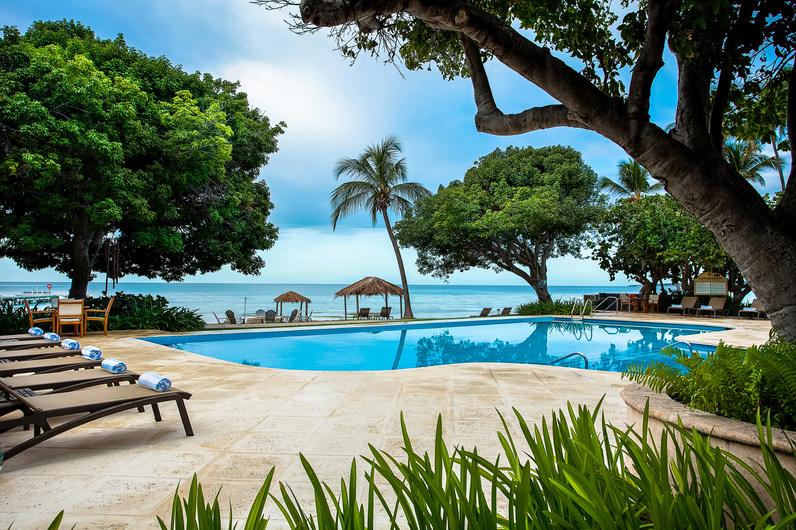 Copamarina Beach Resort & Spa 9*