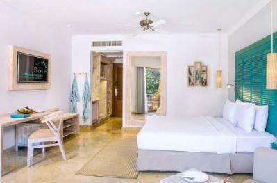 Constance Ephelia Resort 5*