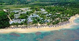 Bahia Principe Grand El Portillo 10*