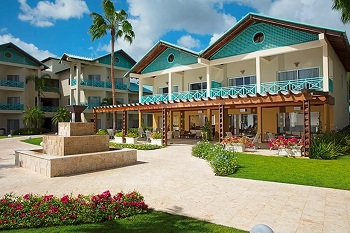 Hilton La Romana (Family Resort) 4*