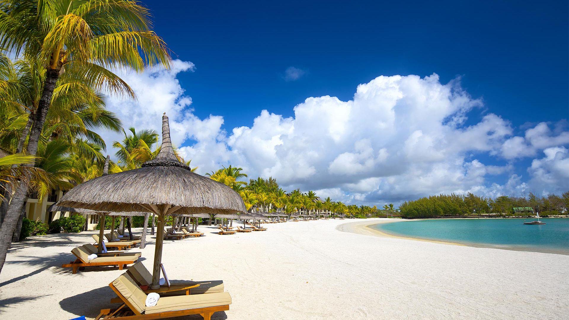 Sejur plaja Mauritius, 10 zile - 6 ianuarie 2022