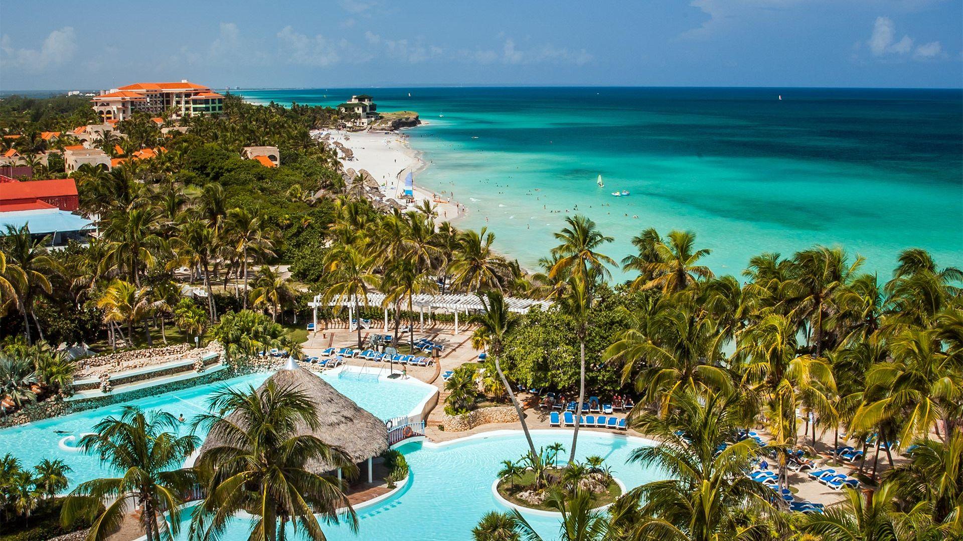 Sejur plaja Varadero, Cuba, 9 zile - noiembrie 2021
