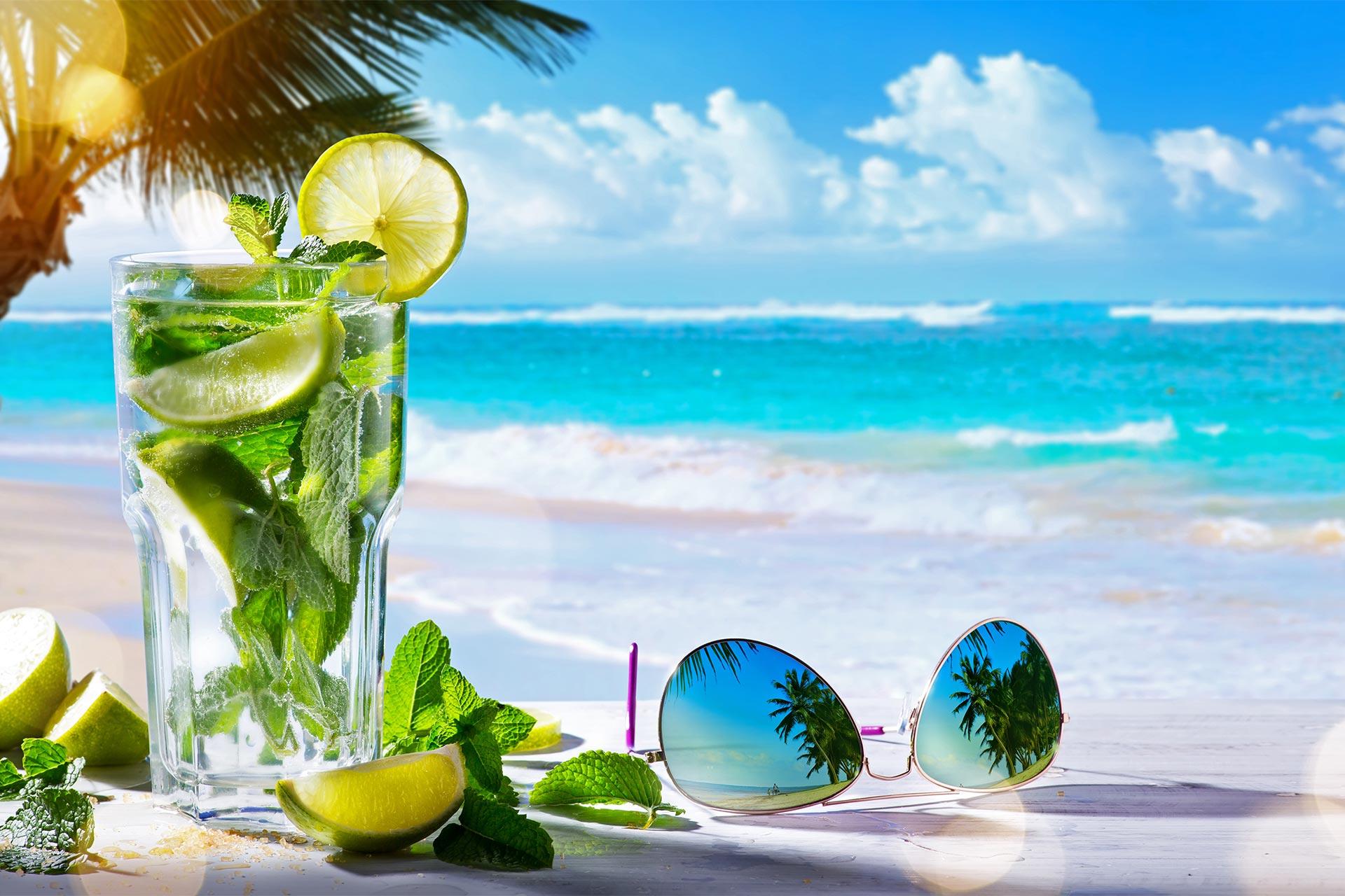 Sejur Cancun si plaja Riviera Maya, Mexic, 11 zile - ianuarie 2022