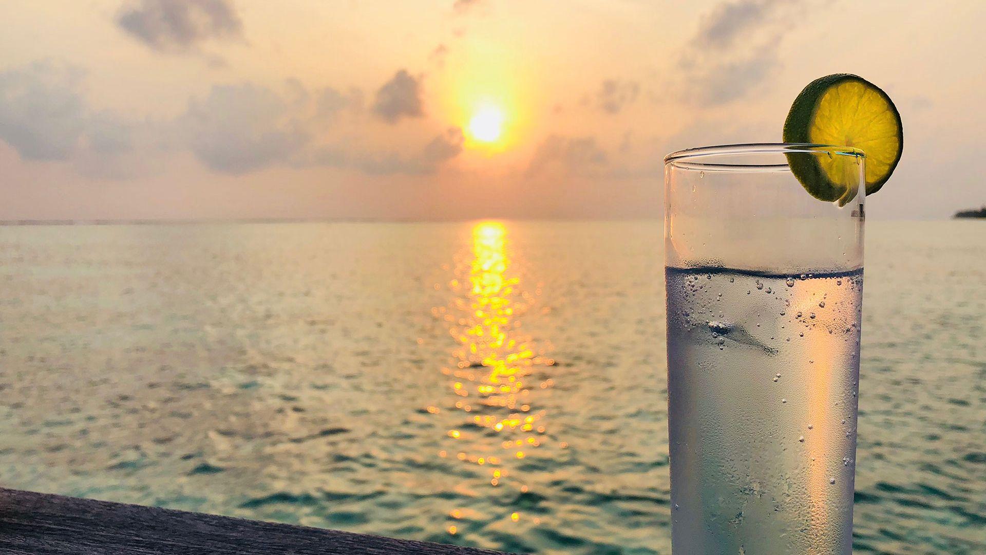 Sejur plaja Maldive, 10 zile - mai 2022
