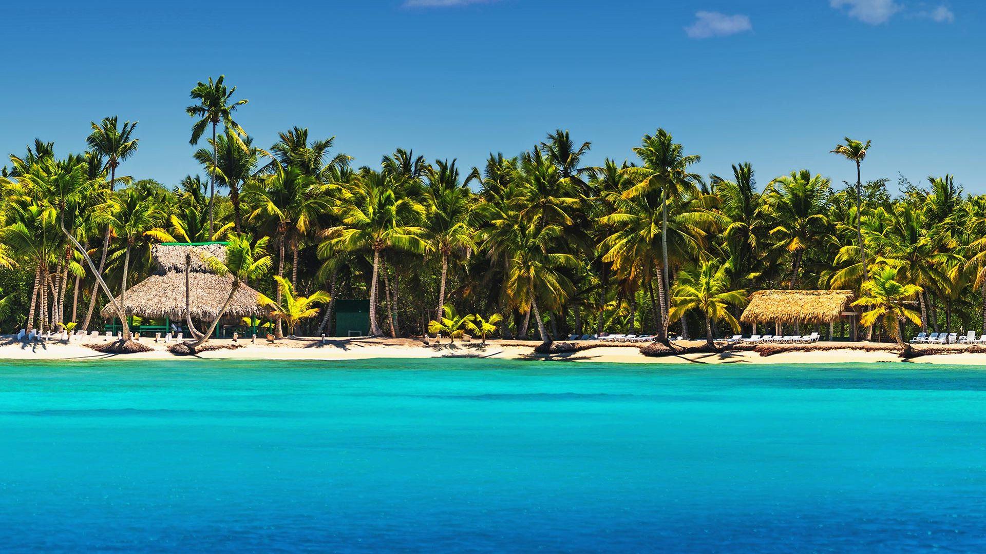 Sejur Plaja Punta Cana, Republica Dominicana, 11 zile - 4 ianuarie 2022