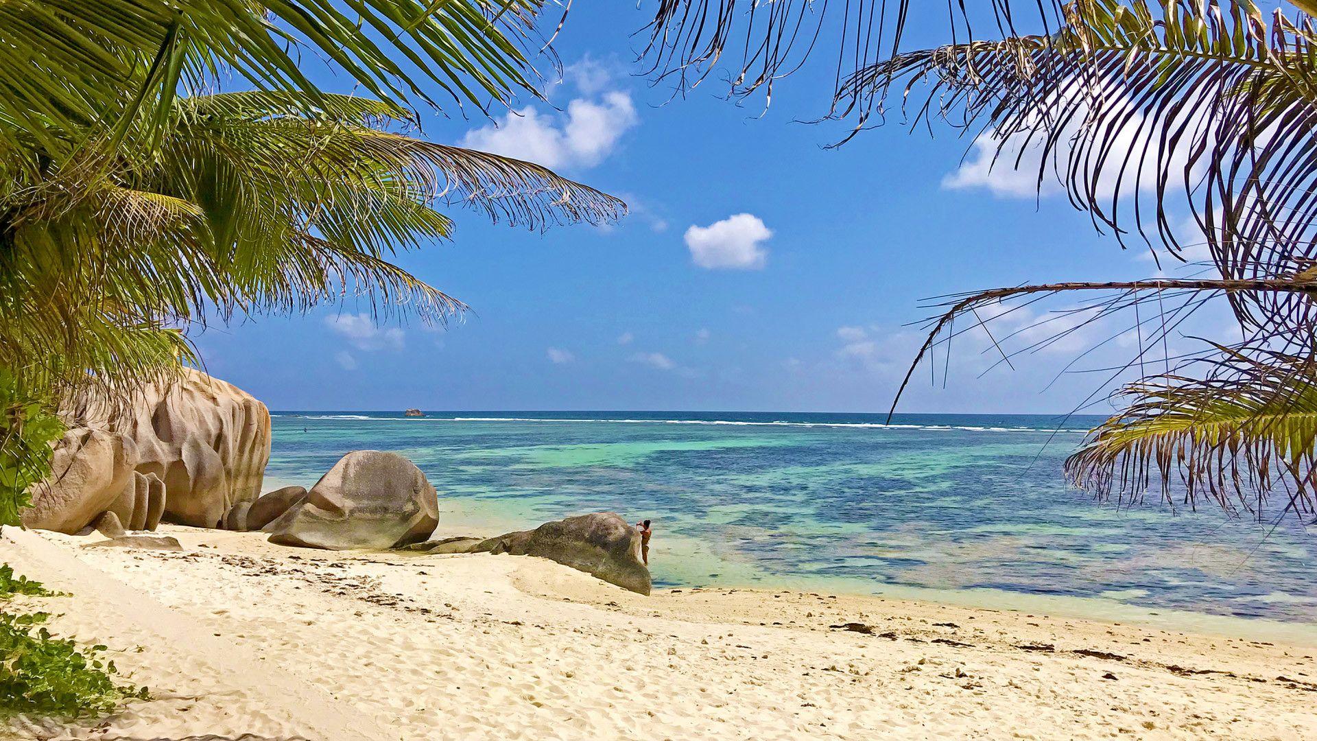 Sejur plaja Insulele Mahe & Praslin, Seychelles, 10 zile
