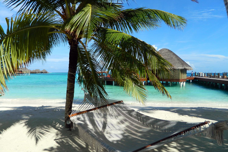 Oferta speciala - Sejur plaja Maldive, 10 zile - mai 2022