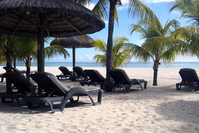 Sejur plaja Mauritius, 9 zile – 10 august 2021