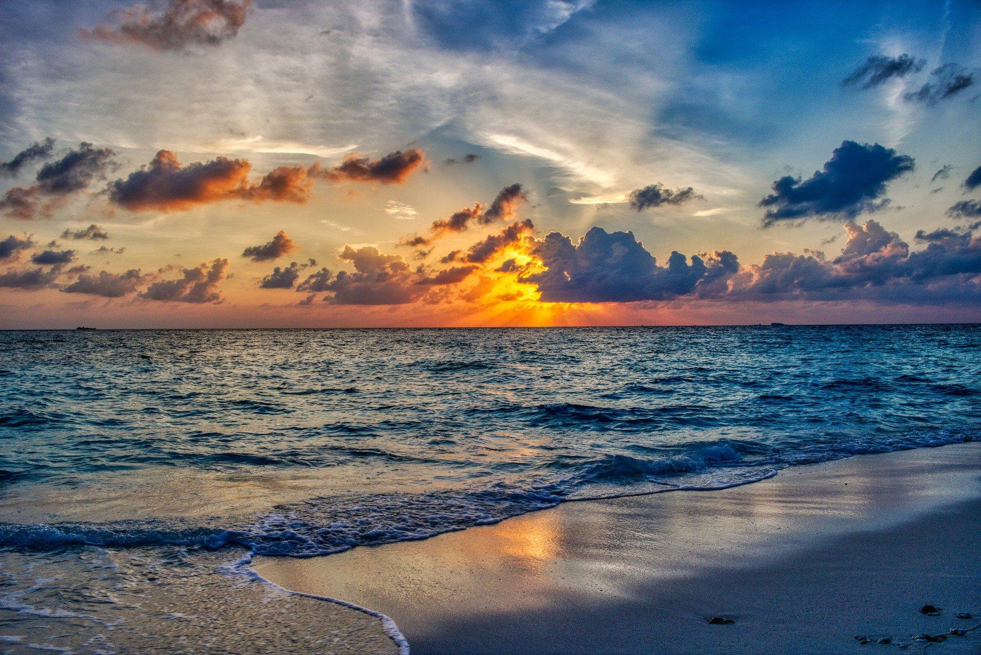 Sejur plaja Maldive, 10 zile - septembrie 2021