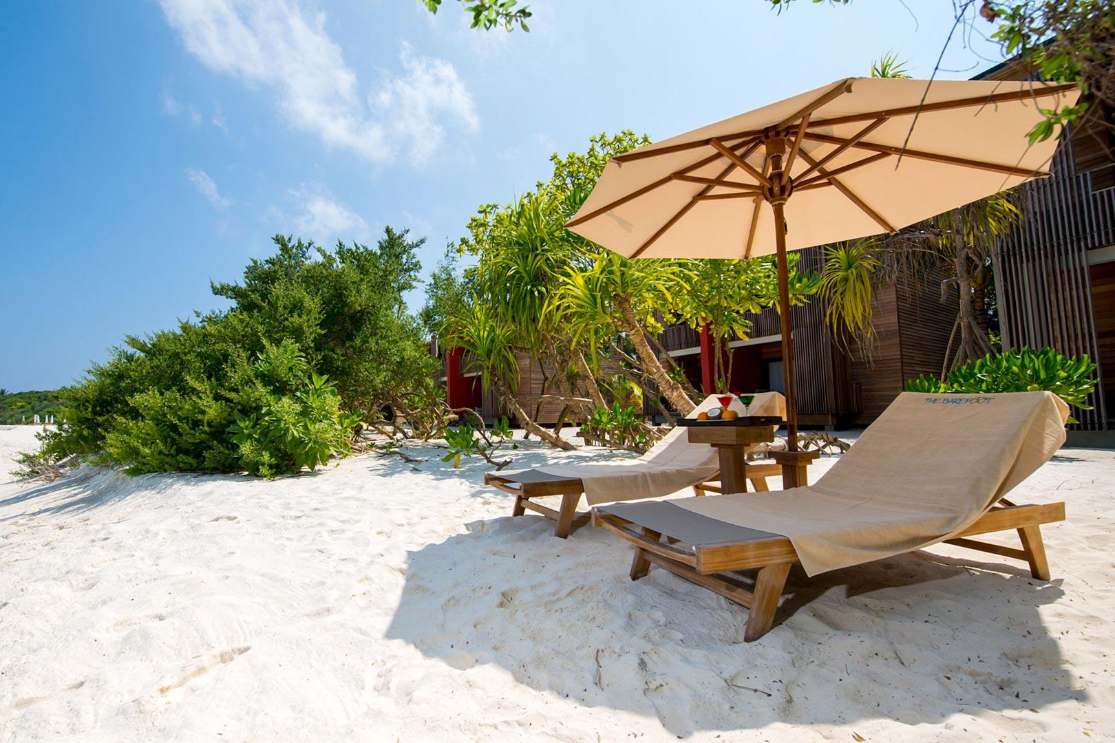 Sejur charter Maldive, 10 zile - 9 ianuarie 2022
