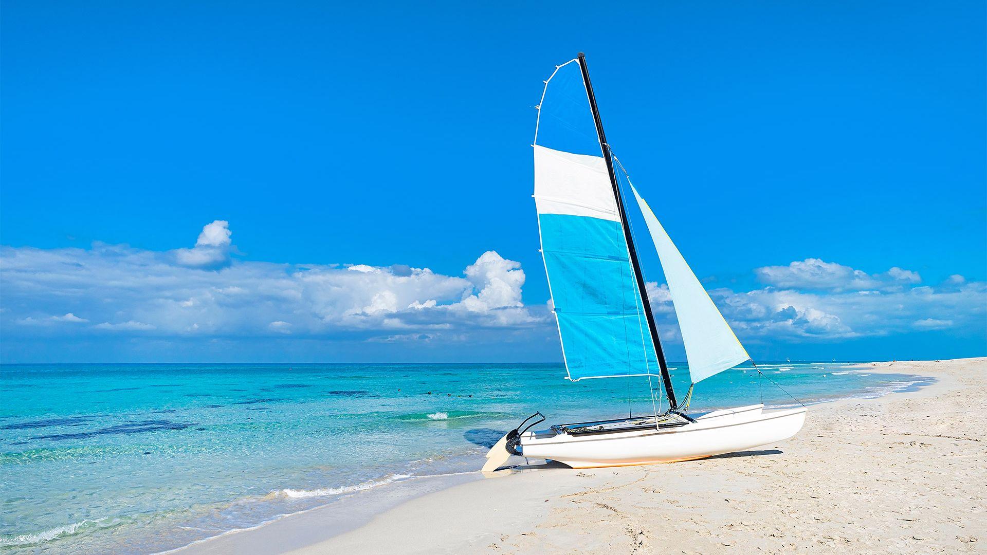 Sejur Havana & plaja Varadero, 9 zile - noiembrie 2021