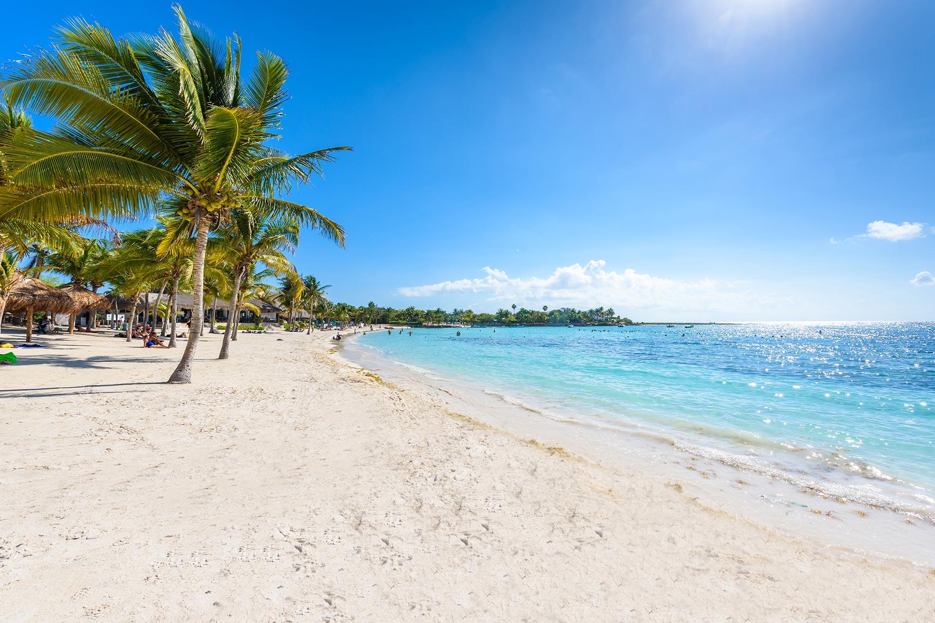 Sejur plaja Bahia Principe Resort, Riviera Maya, Mexic, 9 zile - ianuarie 2022
