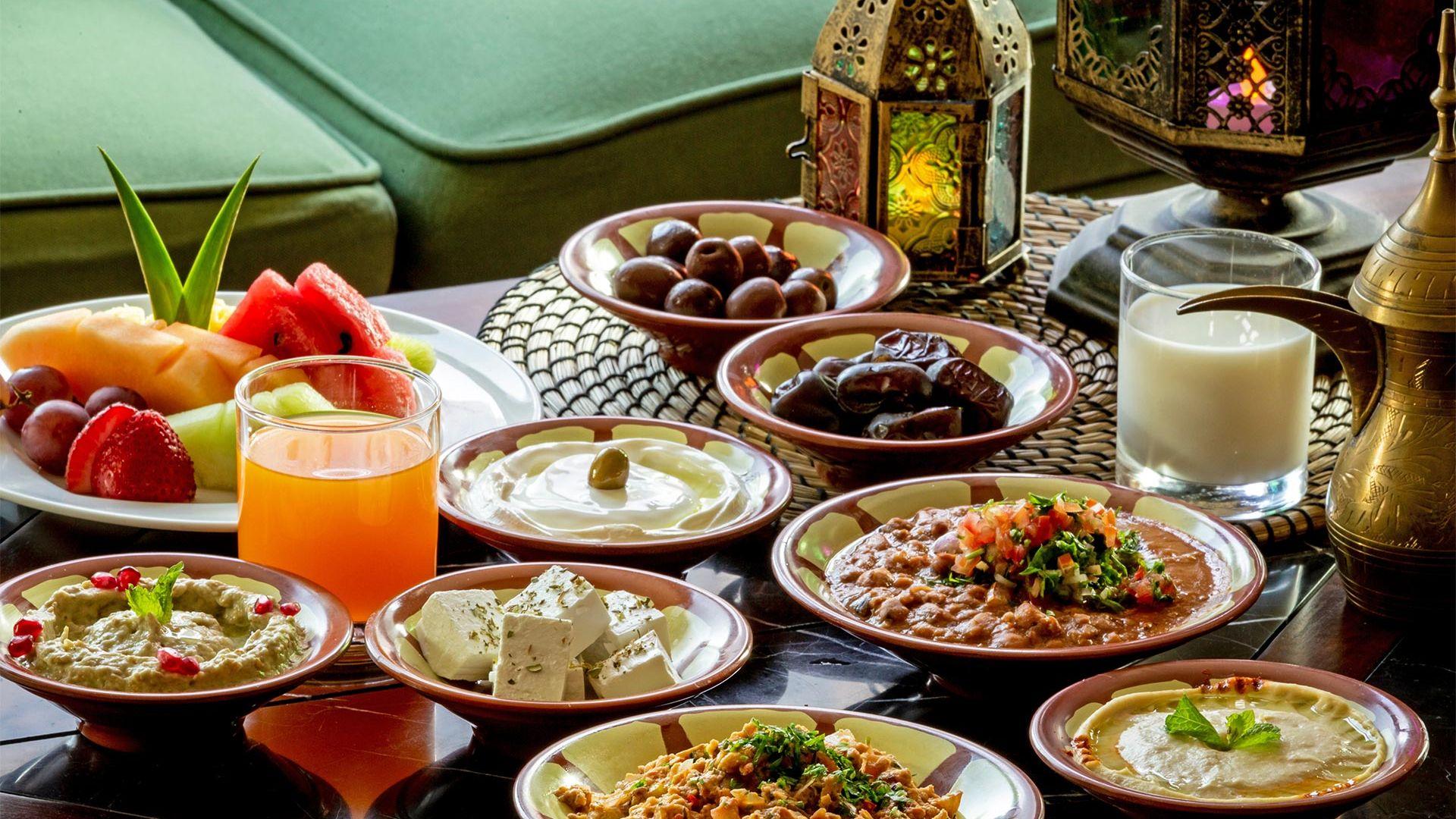 Craciun 2021 - Sejur charter Ras Al Khaimah & Dubai, EAU, 7 zile