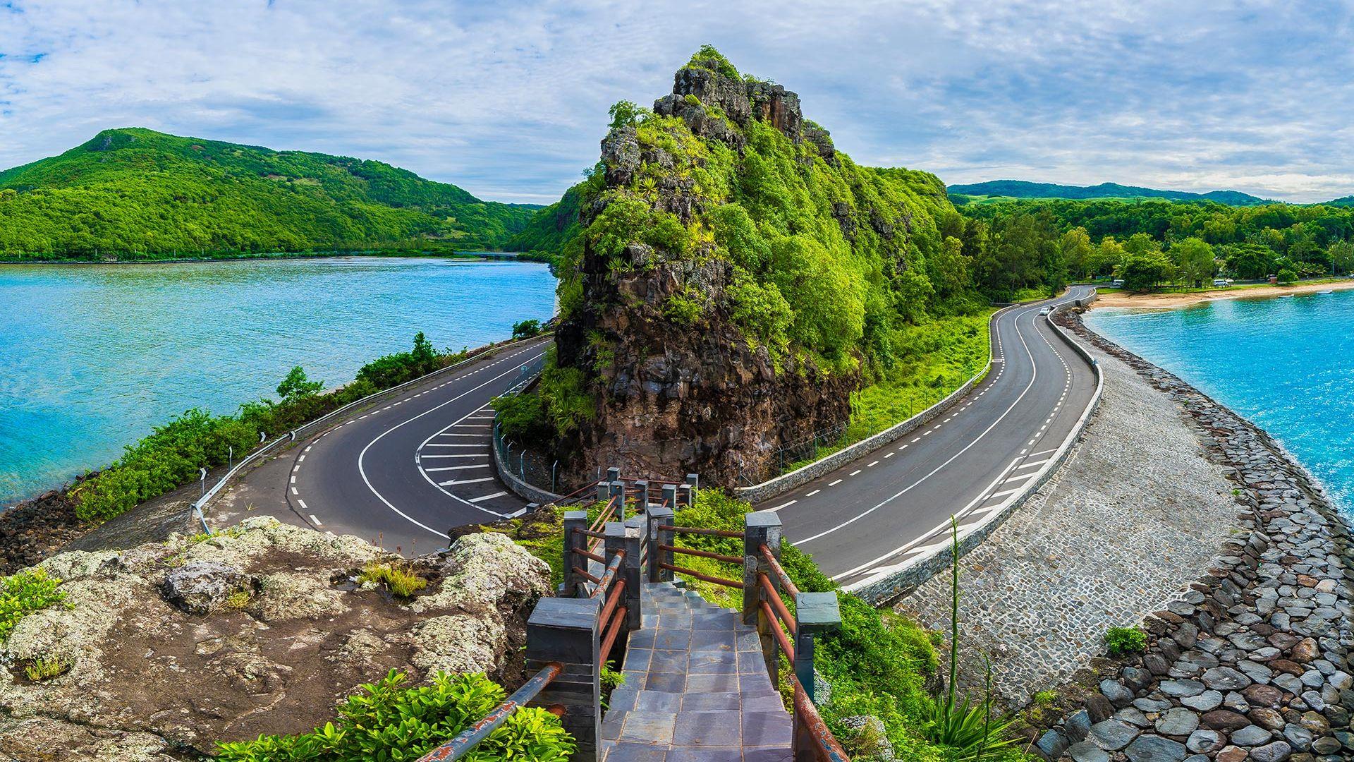 Sejur plaja Mauritius, 12 zile - 24 ianuarie 2022