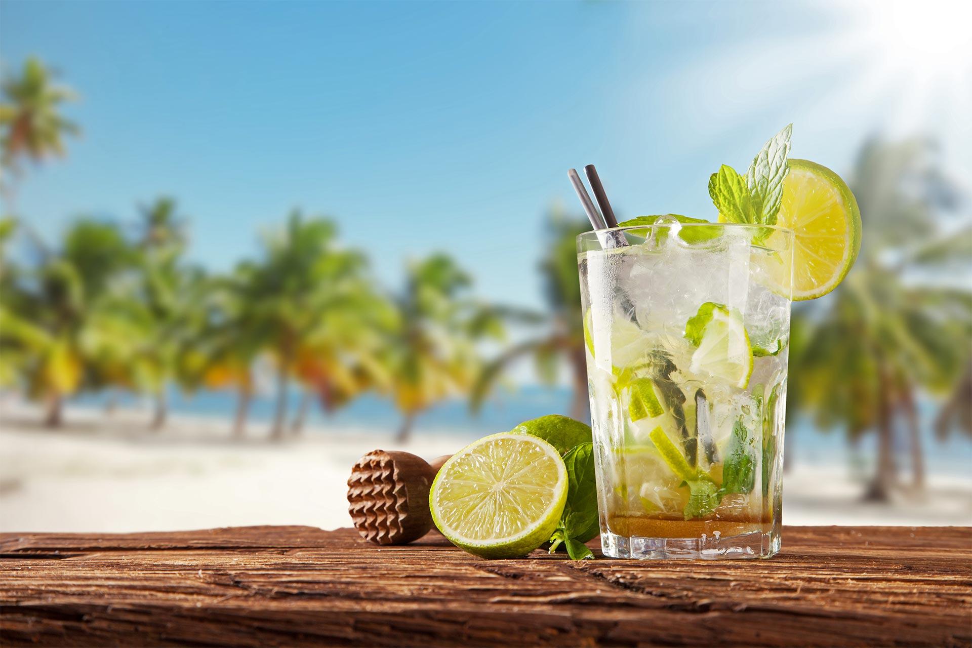 Sejur plaja Punta Cana, 9 zile - octombrie 2021