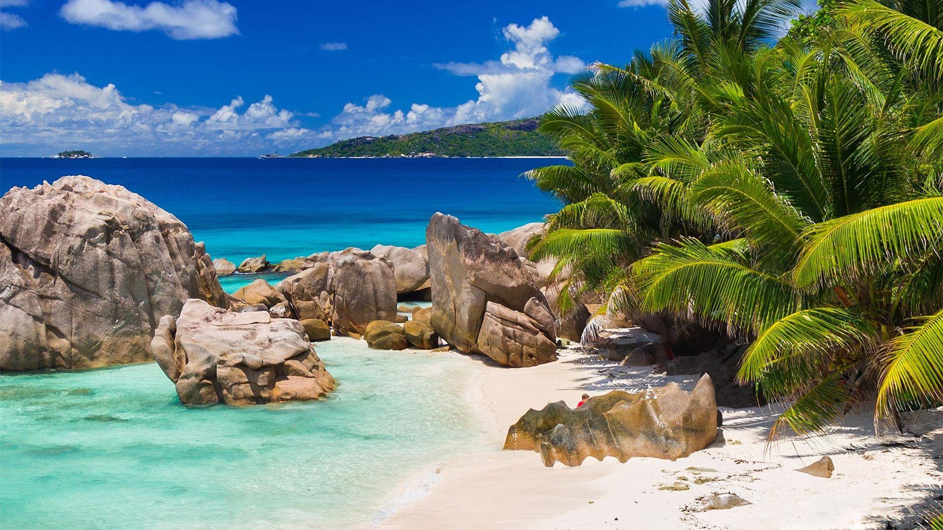 Sejur Luxury Seychelles cu Razvan Pascu, 12 zile - februarie 2022