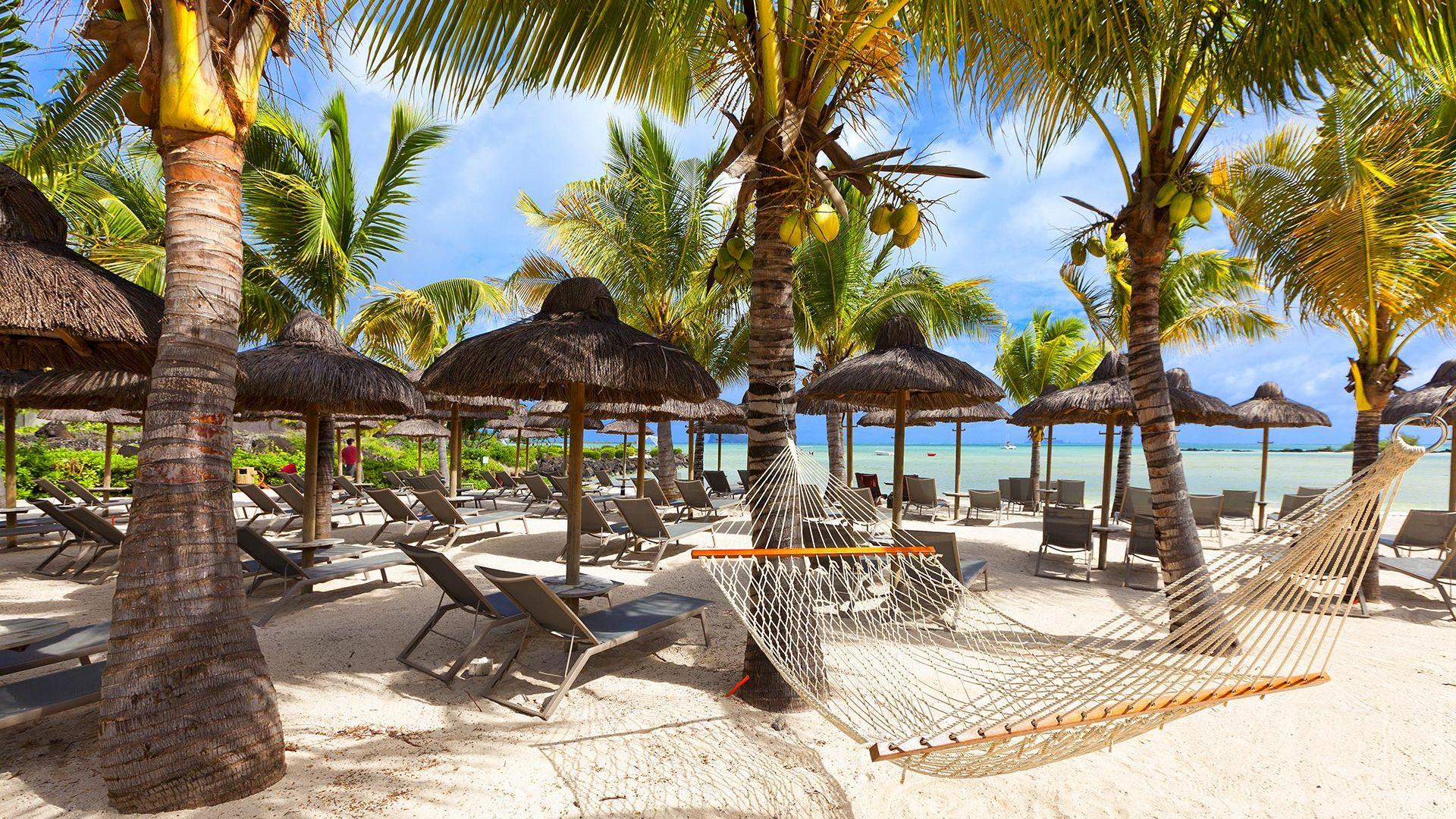 Sejur plaja Mauritius, 9 zile – 11 ianuarie 2022