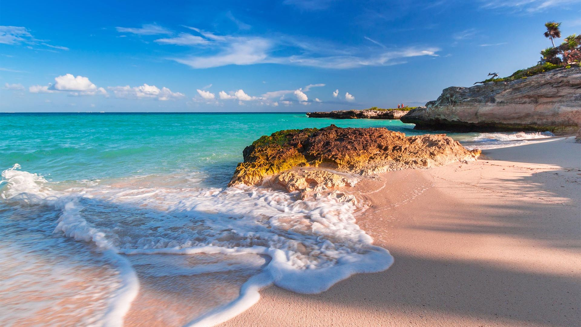 Paste 2022 - Sejur plaja Cancun si Riviera Maya, Mexic, 11 zile