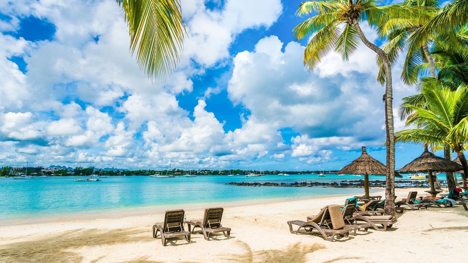 Revelion 2022 - Sejur Luxury Constance Belle Mare Plage, Mauritius, 12 zile - cu Razvan Pascu