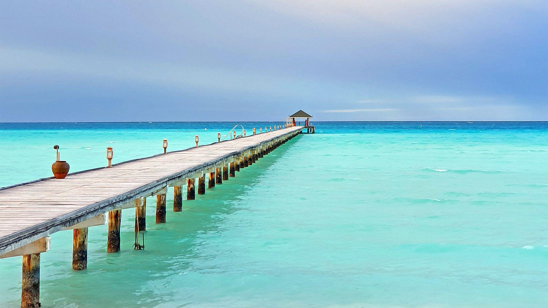 Sejur charter Maldive, 10 zile - noiembrie 2021