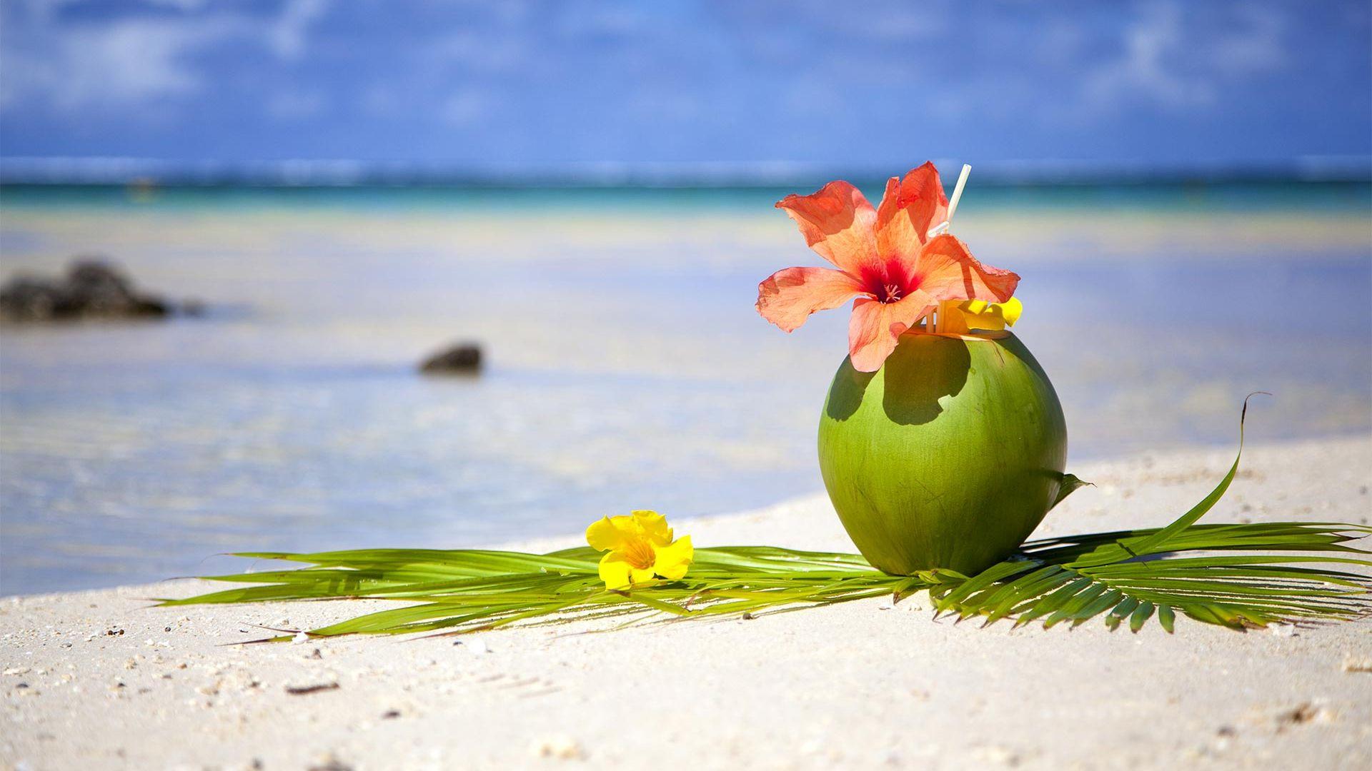 Revelion 2022 - Sejur Luxury Constance Belle Mare Plage, Mauritius, 11 zile - cu Razvan Pascu