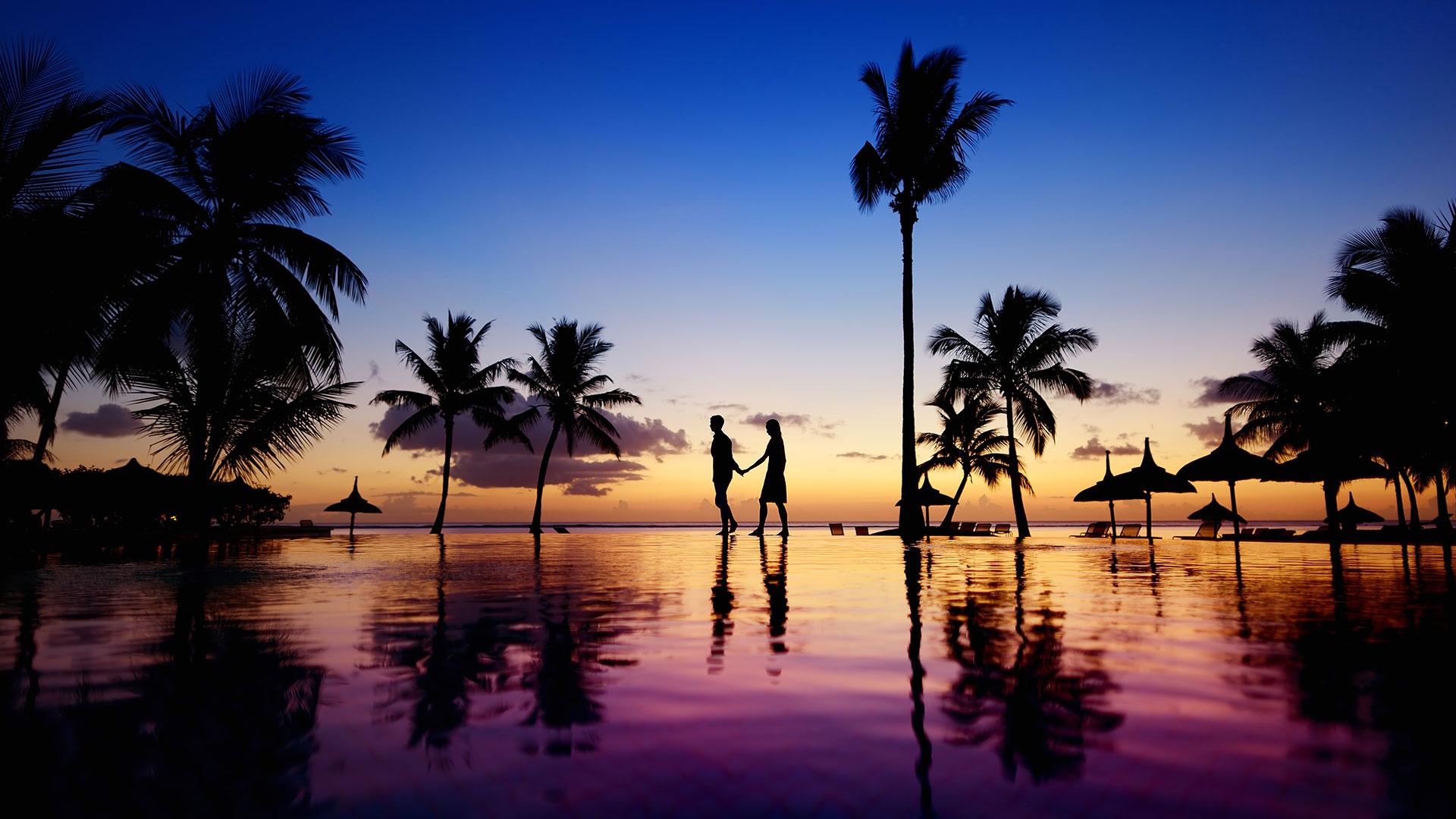 Sejur plaja Punta Cana, Republica Dominicana, 10 zile - noiembrie 2021