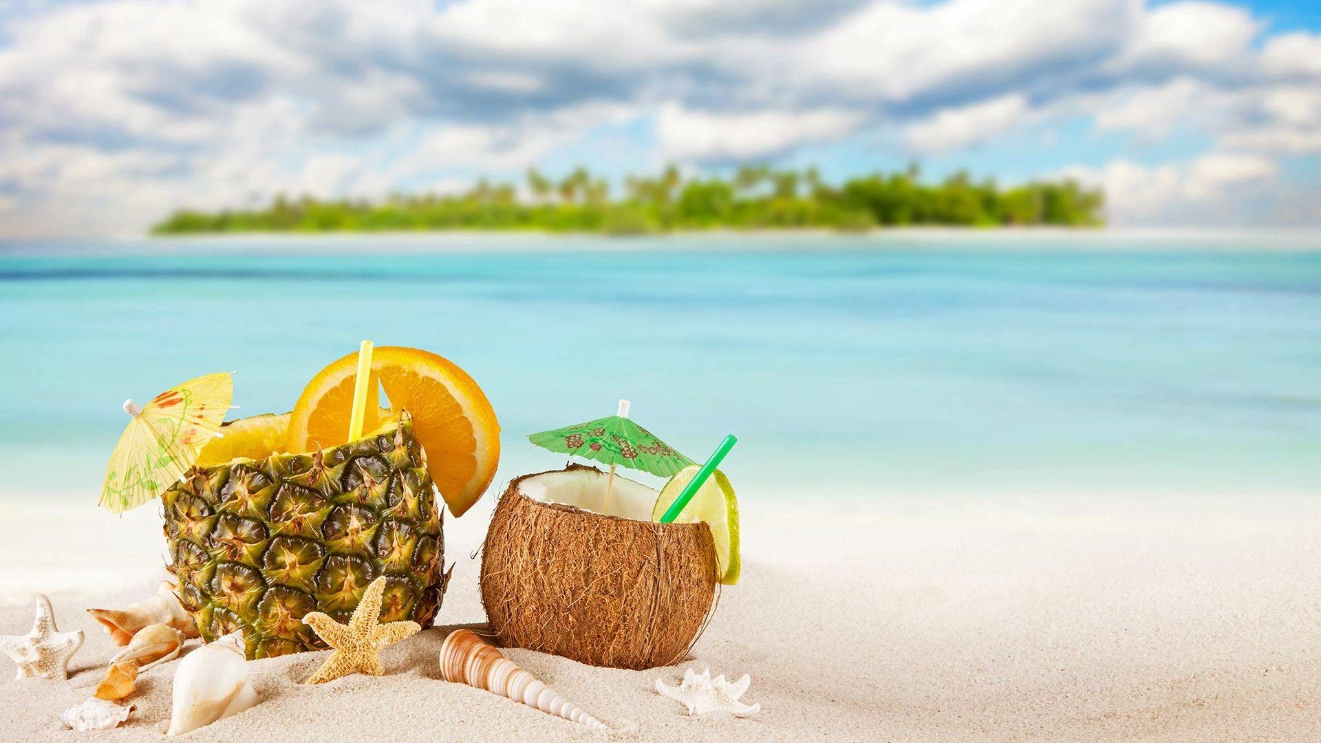 Oferta zilei - Sejur plaja Aruba, 9 zile, octombrie 2021