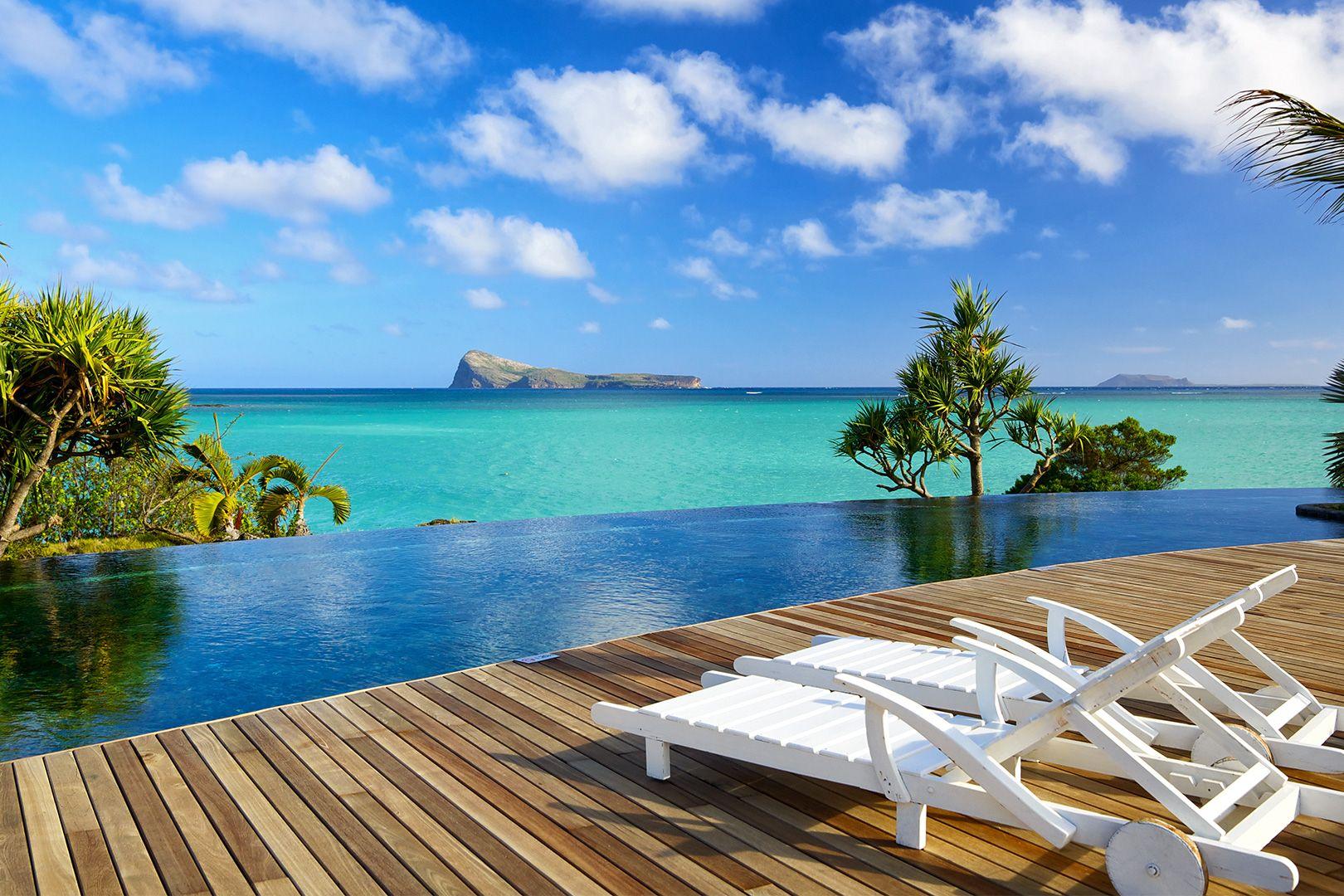 Sejur plaja Mauritius, 12 zile – 24 noiembrie 2021