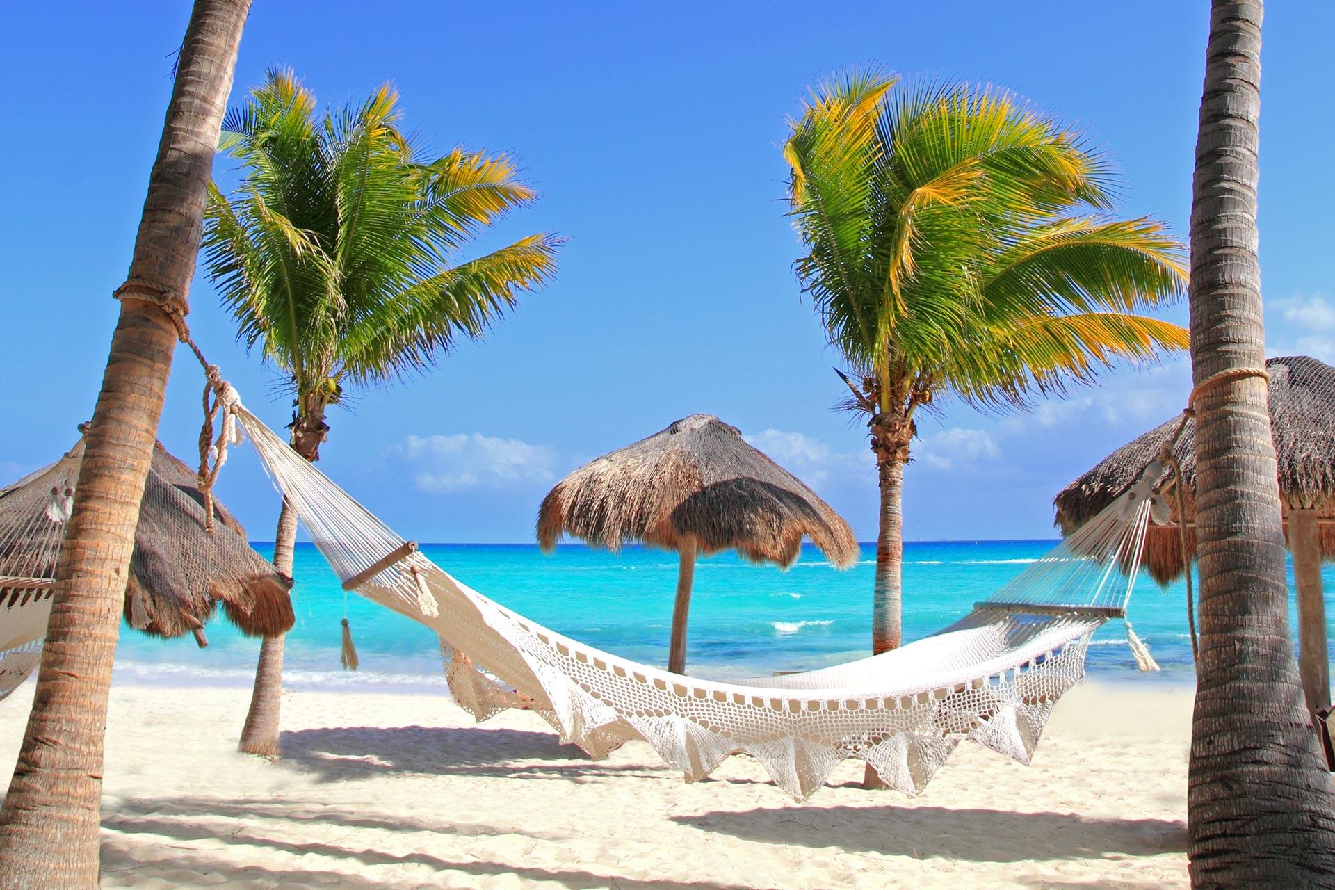 Revelion 2022 - Sejur plaja Bahia Principe Resort, Riviera Maya, Mexic, 9 zile