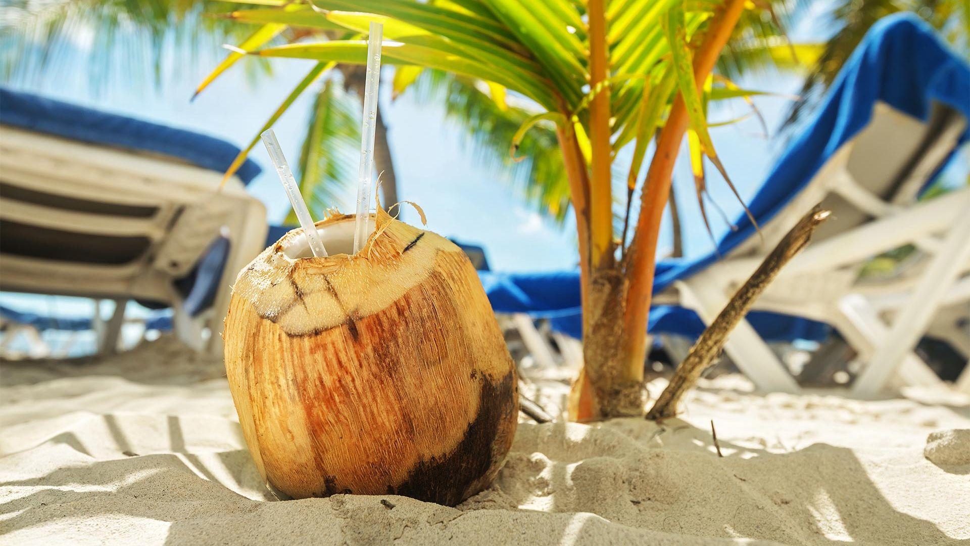Craciun 2021 - Sejur charter Punta Cana, 8 zile