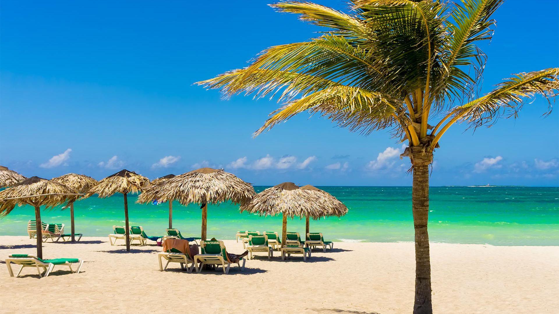 Sejur plaja Varadero, Cuba, 10 zile - ianuarie 2022