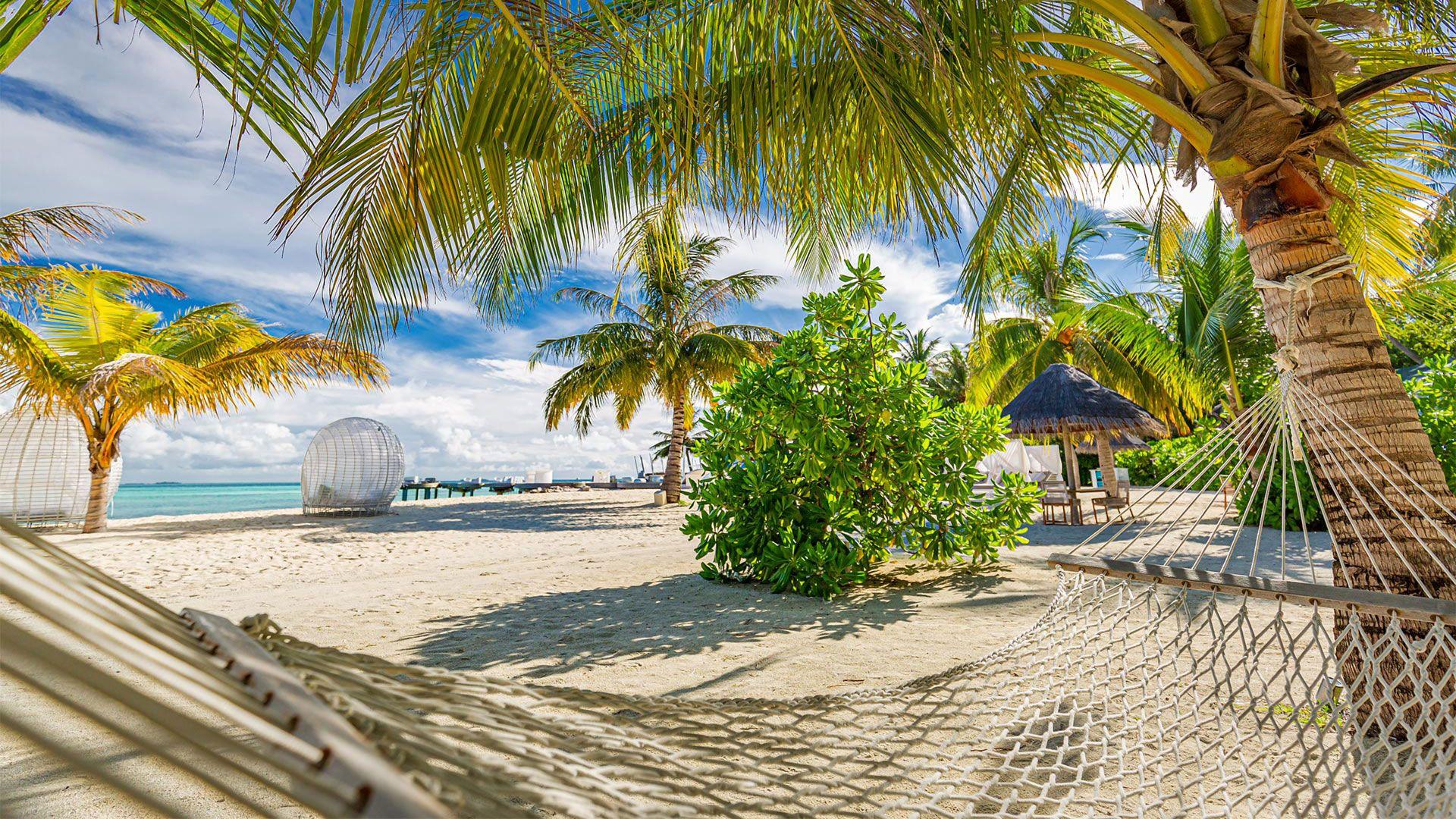 Craciun 2021 - Sejur Charter Maldive, 10 zile