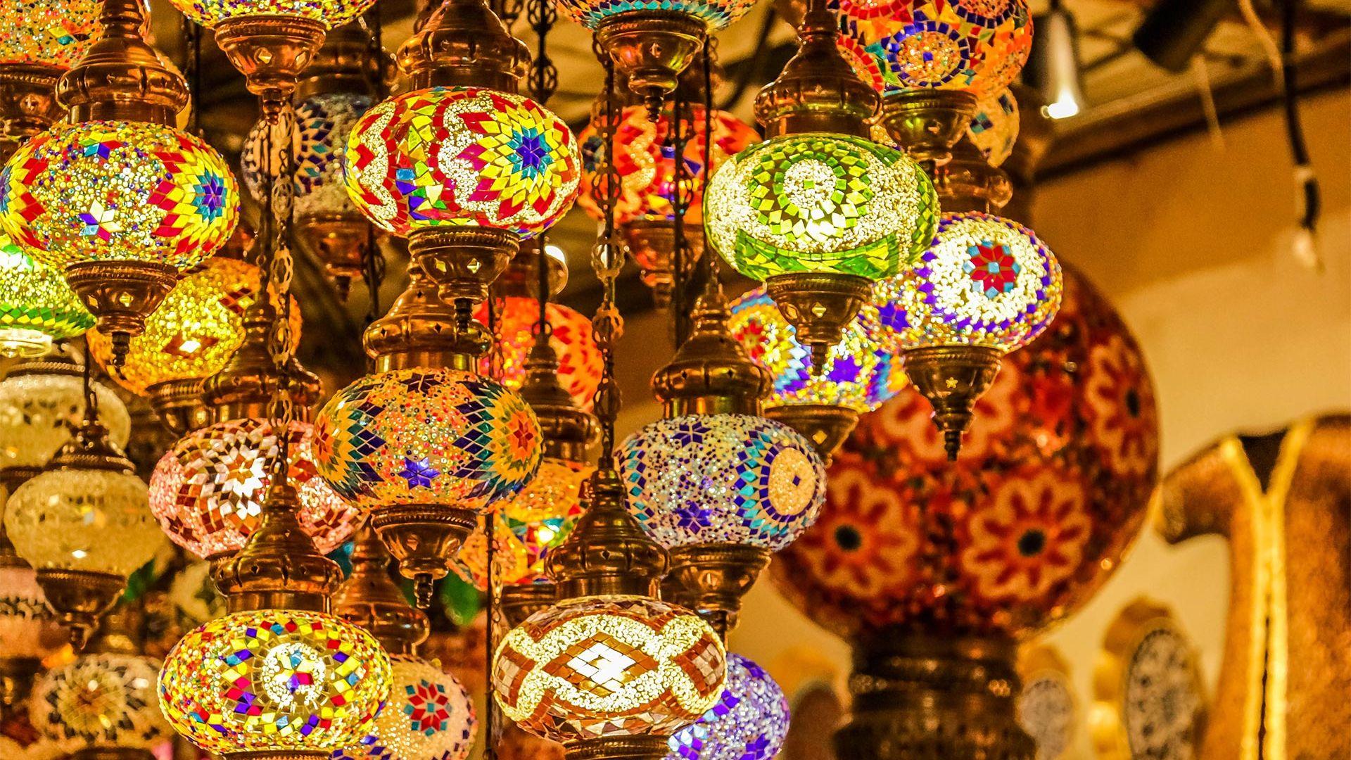 Best Deal Travelhubx - Sejur plaja charter Dubai - 7 zile - 4 ianuarie 2022