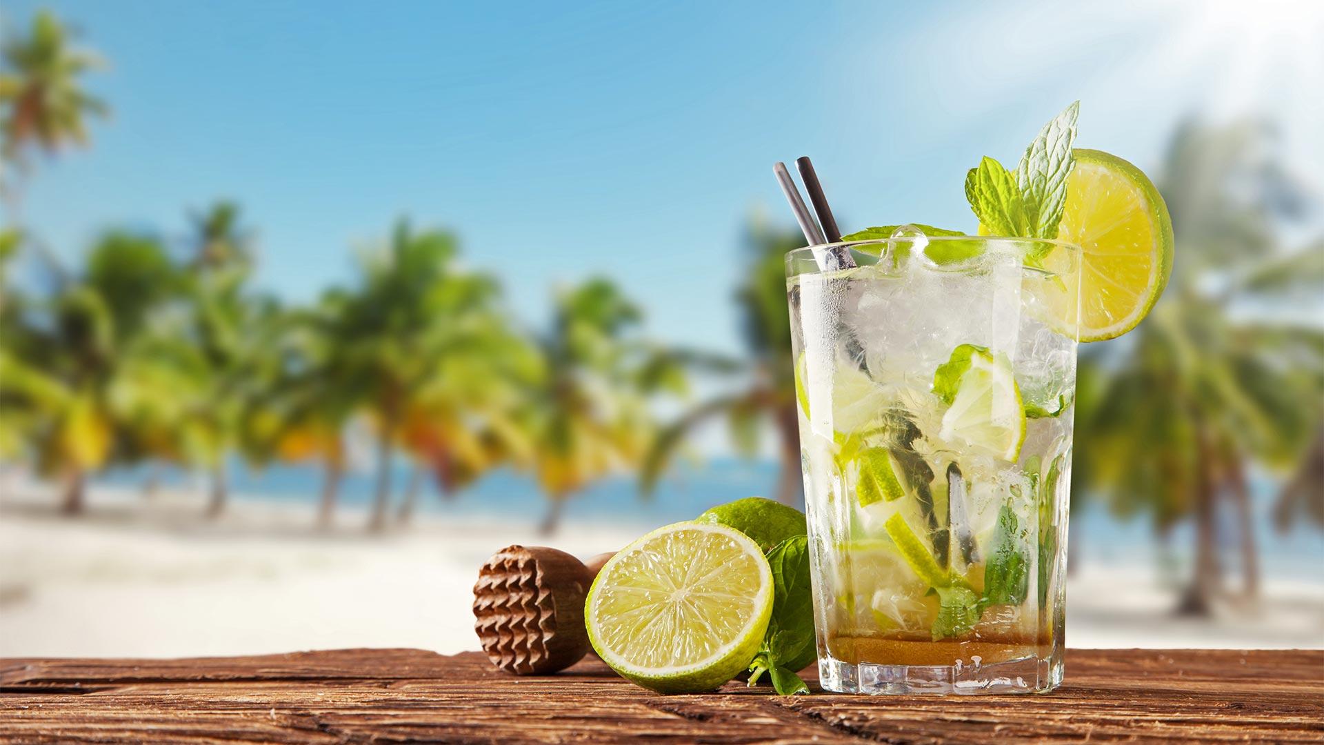 Paste 2021 - Sejur plaja Punta Cana, Republica Dominicana, 11 zile - Zbor Lufthansa