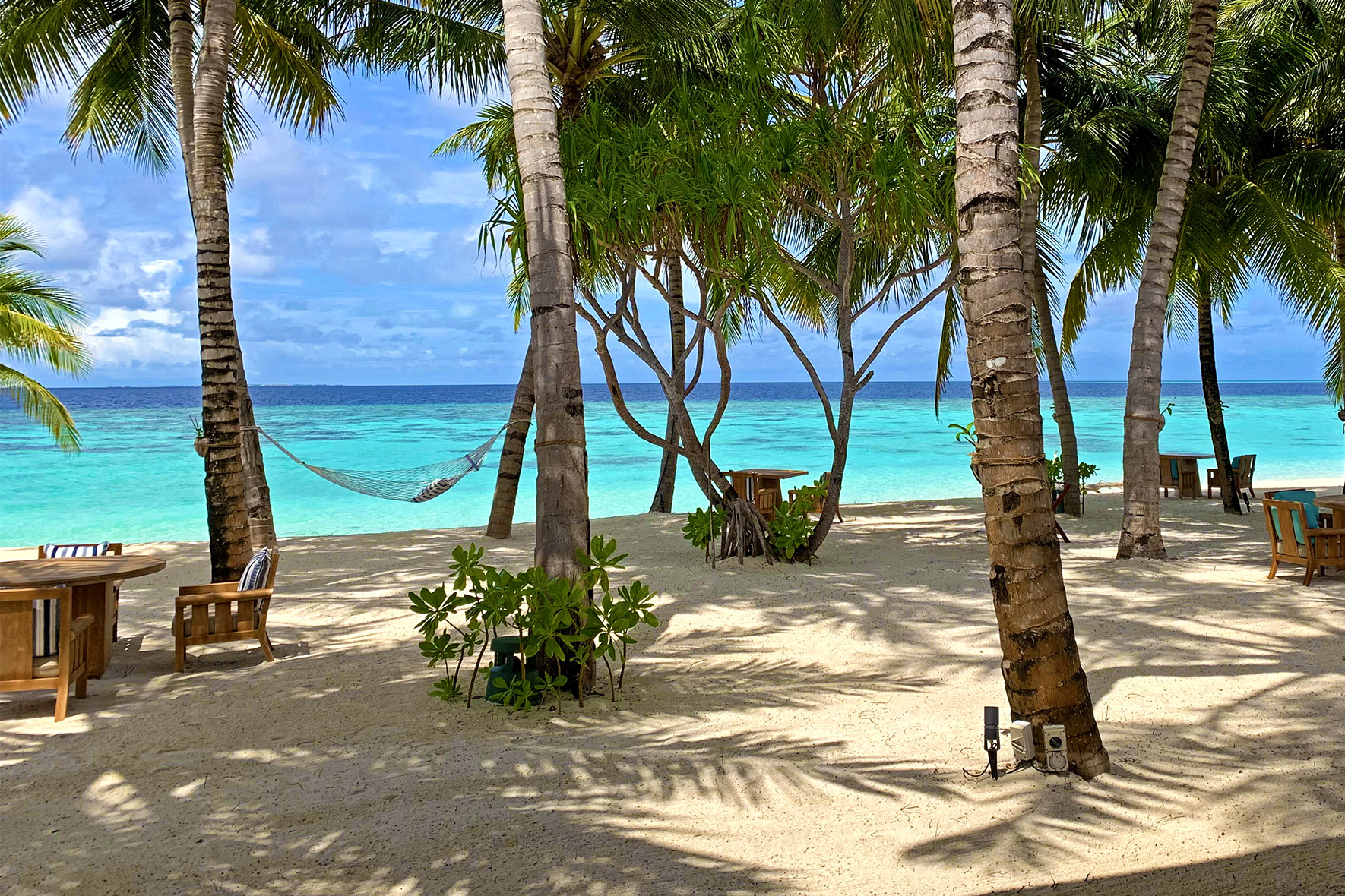 Sejur charter Maldive, 10 zile - Decembrie 2021