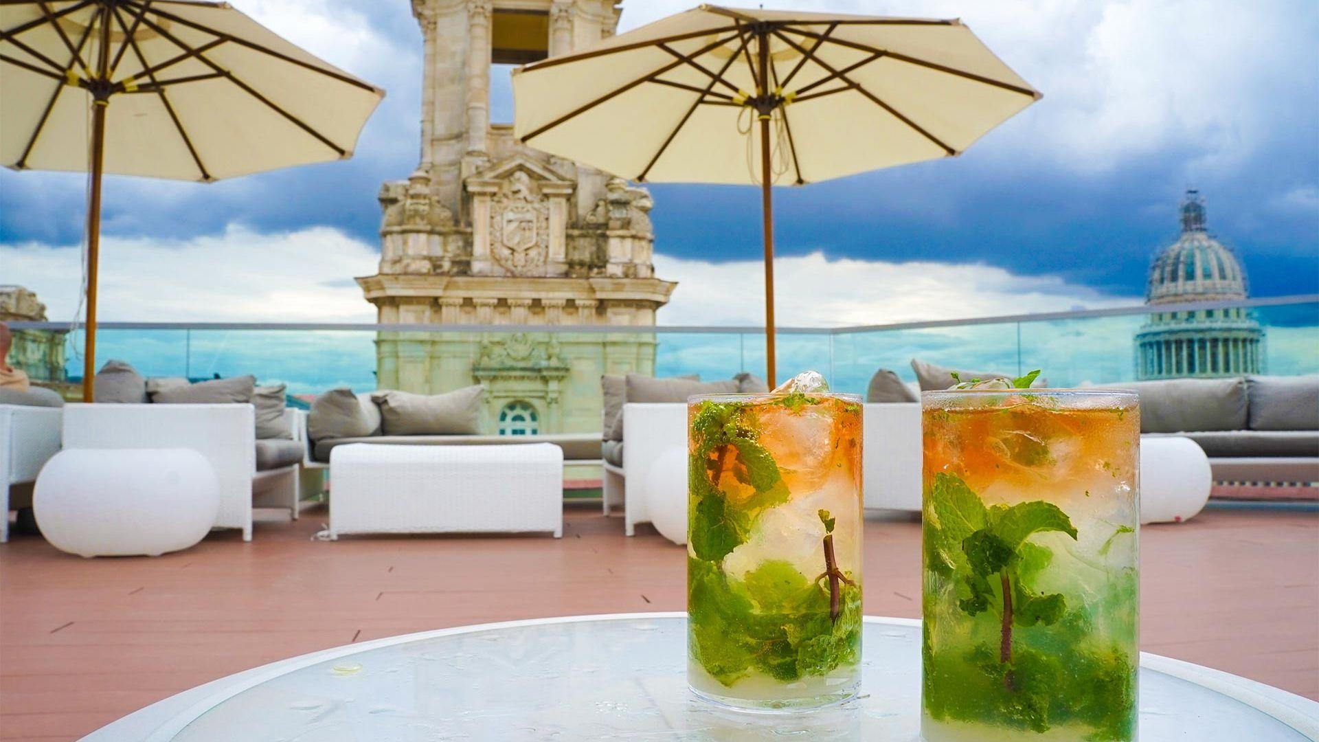 Sejur Havana & plaja Varadero, 10 zile - ianuarie 2022