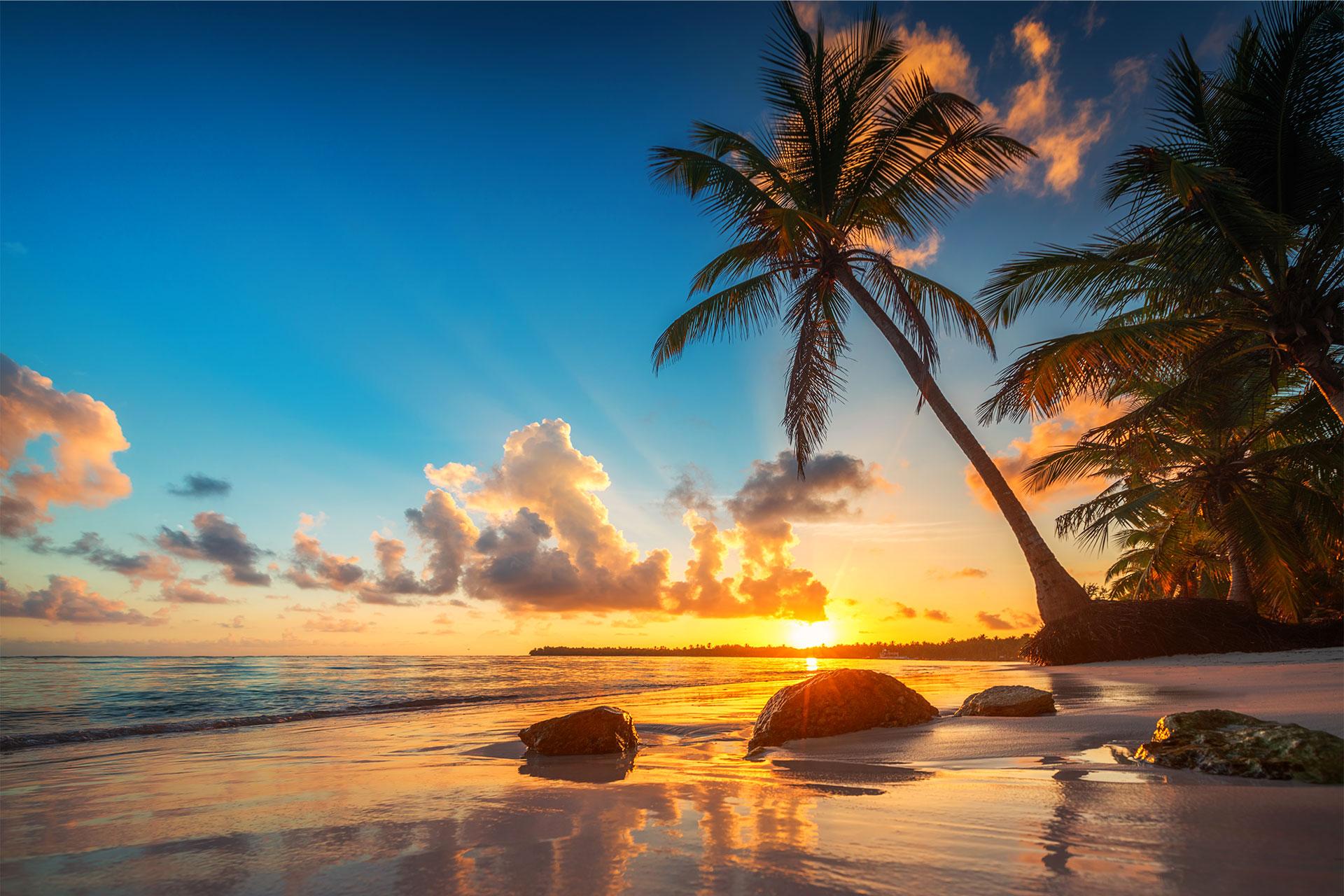 Sejur charter Punta Cana 10 zile - Iunie 2021