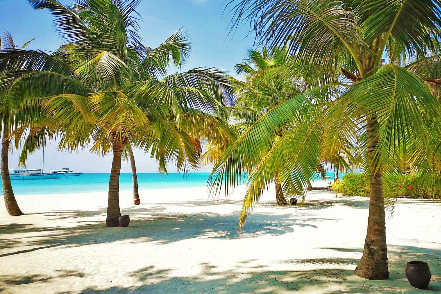 Sejur charter Maldive, 10 zile - 23 ianuarie 2022