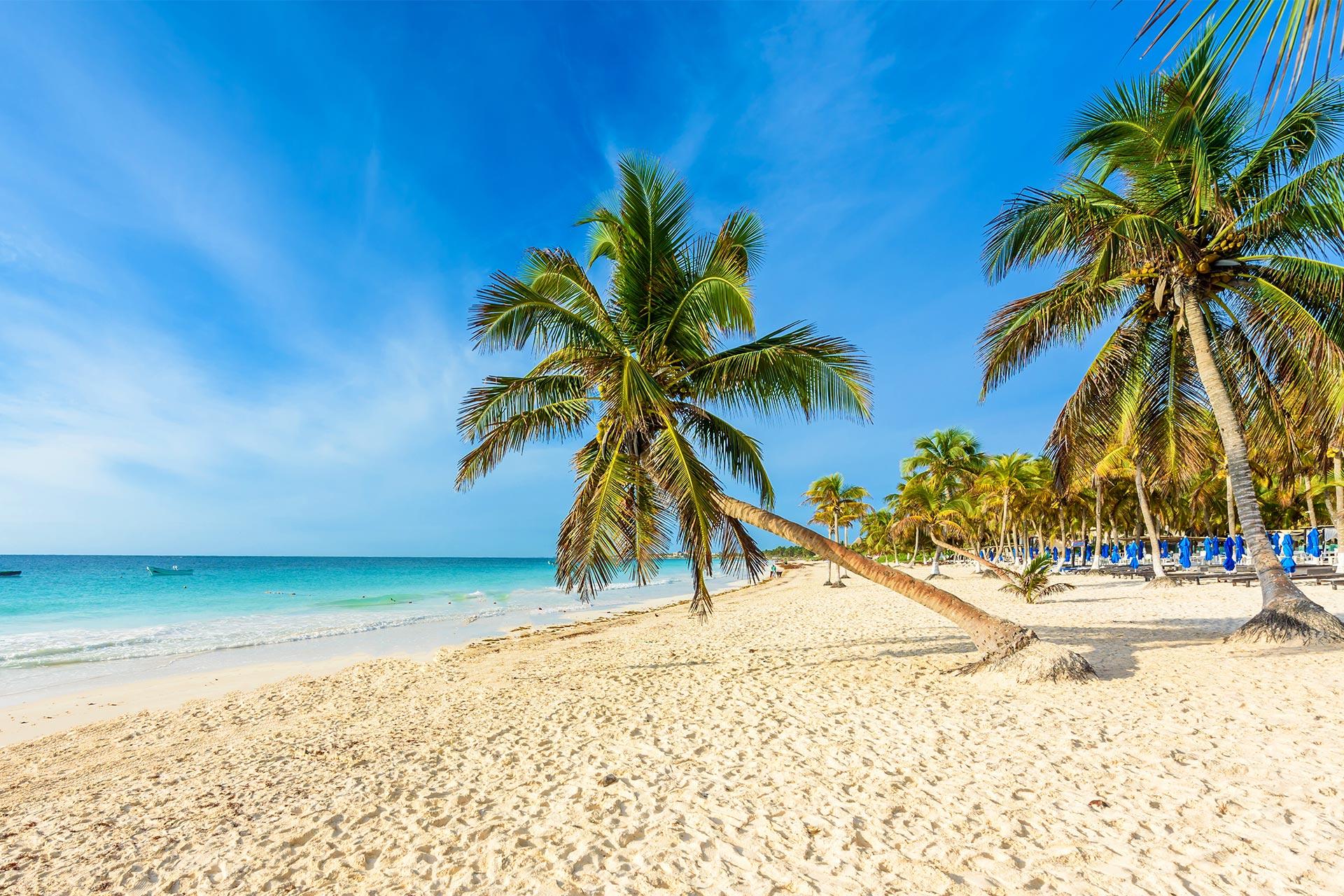 Sejur plaja Riviera Maya, Mexic, 9 zile - Noiembrie 2021