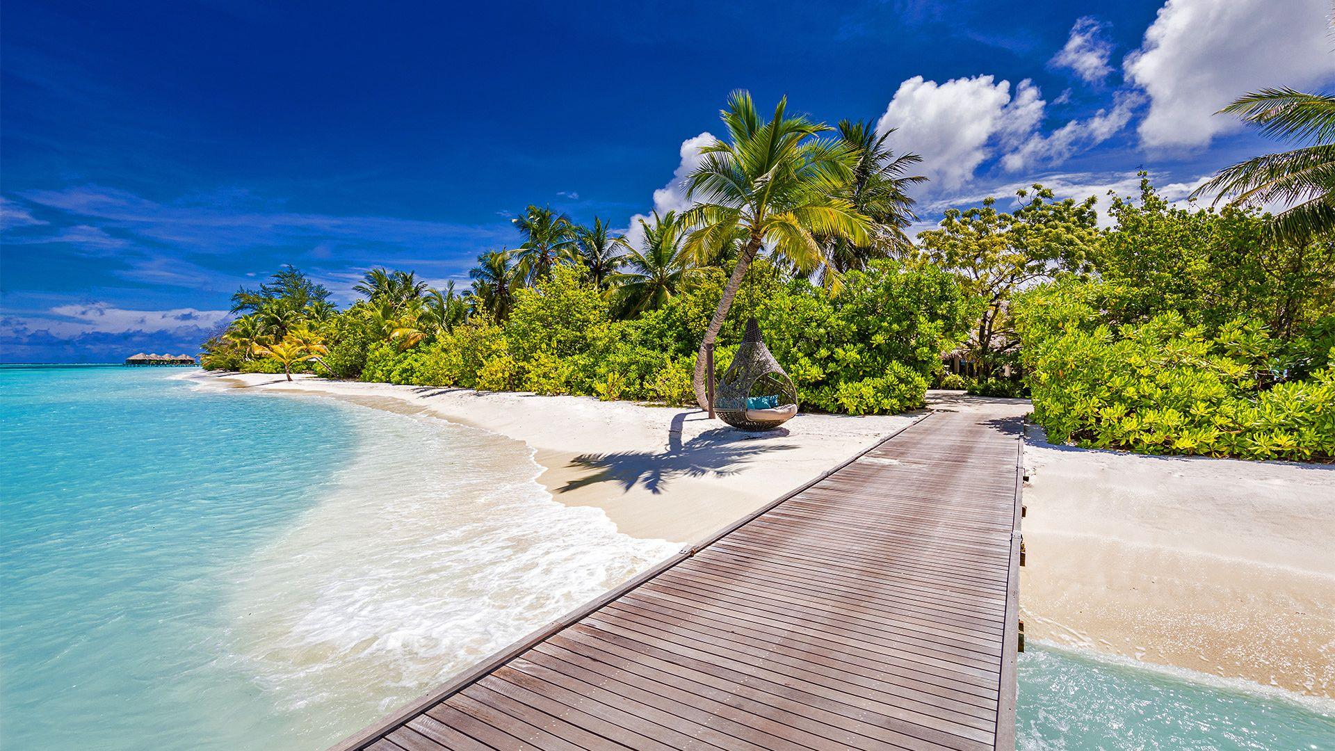 Sejur plaja Maldive, 10 zile - 13 noiembrie 2021