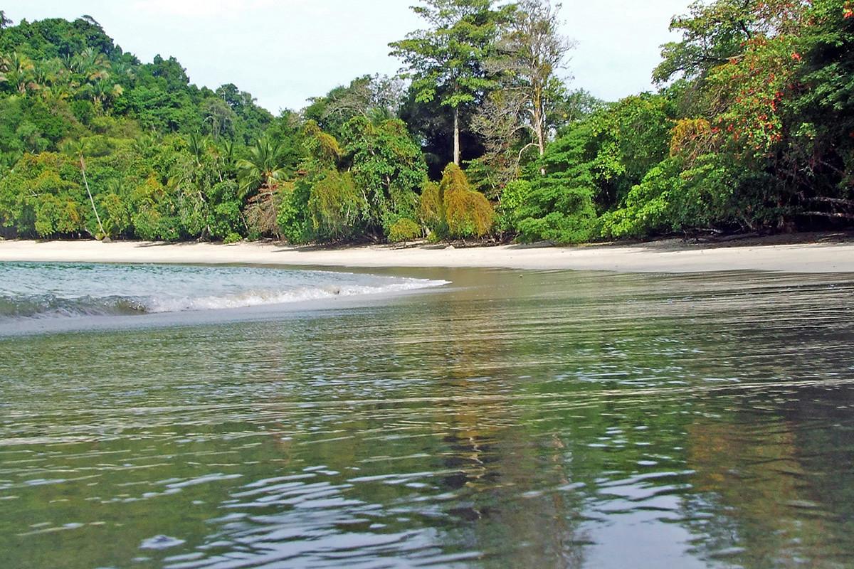 Cultura si natura - Mexic & Costa Rica