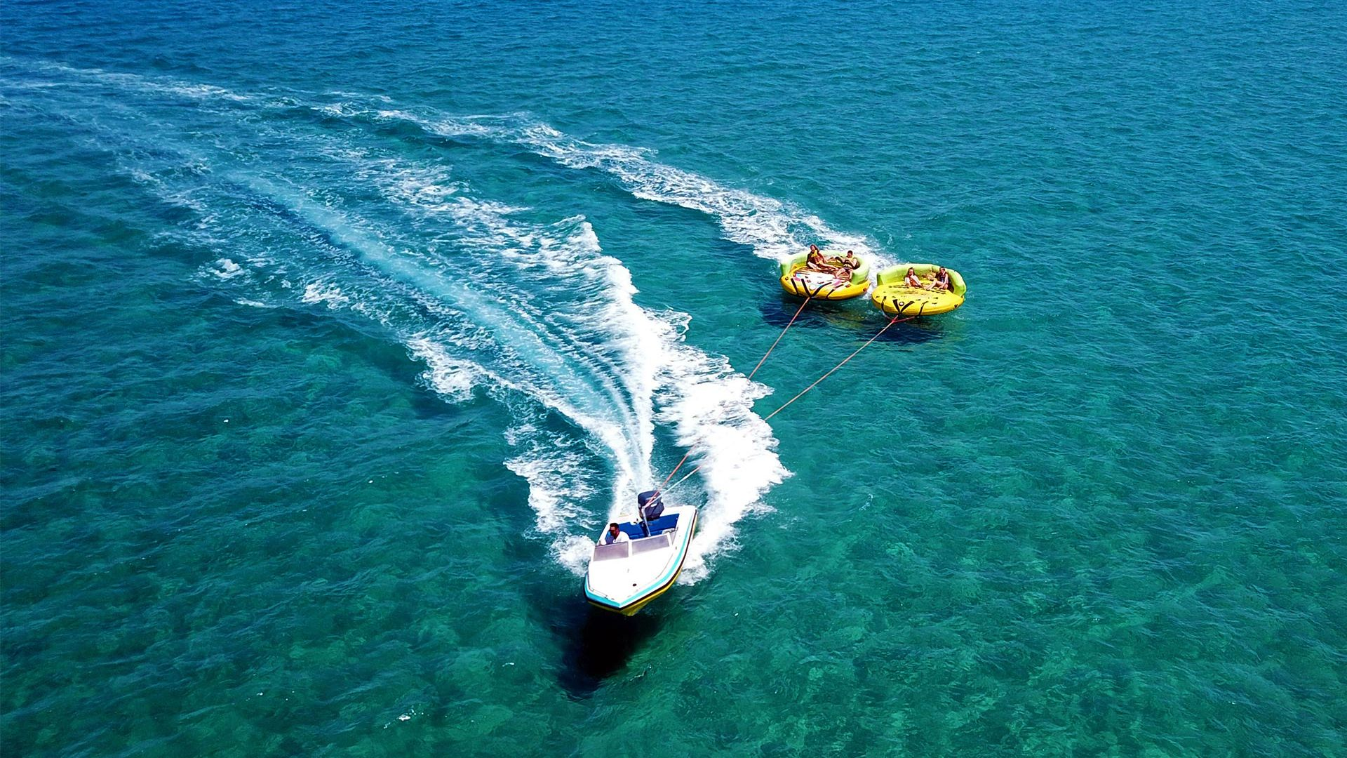 Sejur plaja Punta Cana, 9 zile - februarie 2022