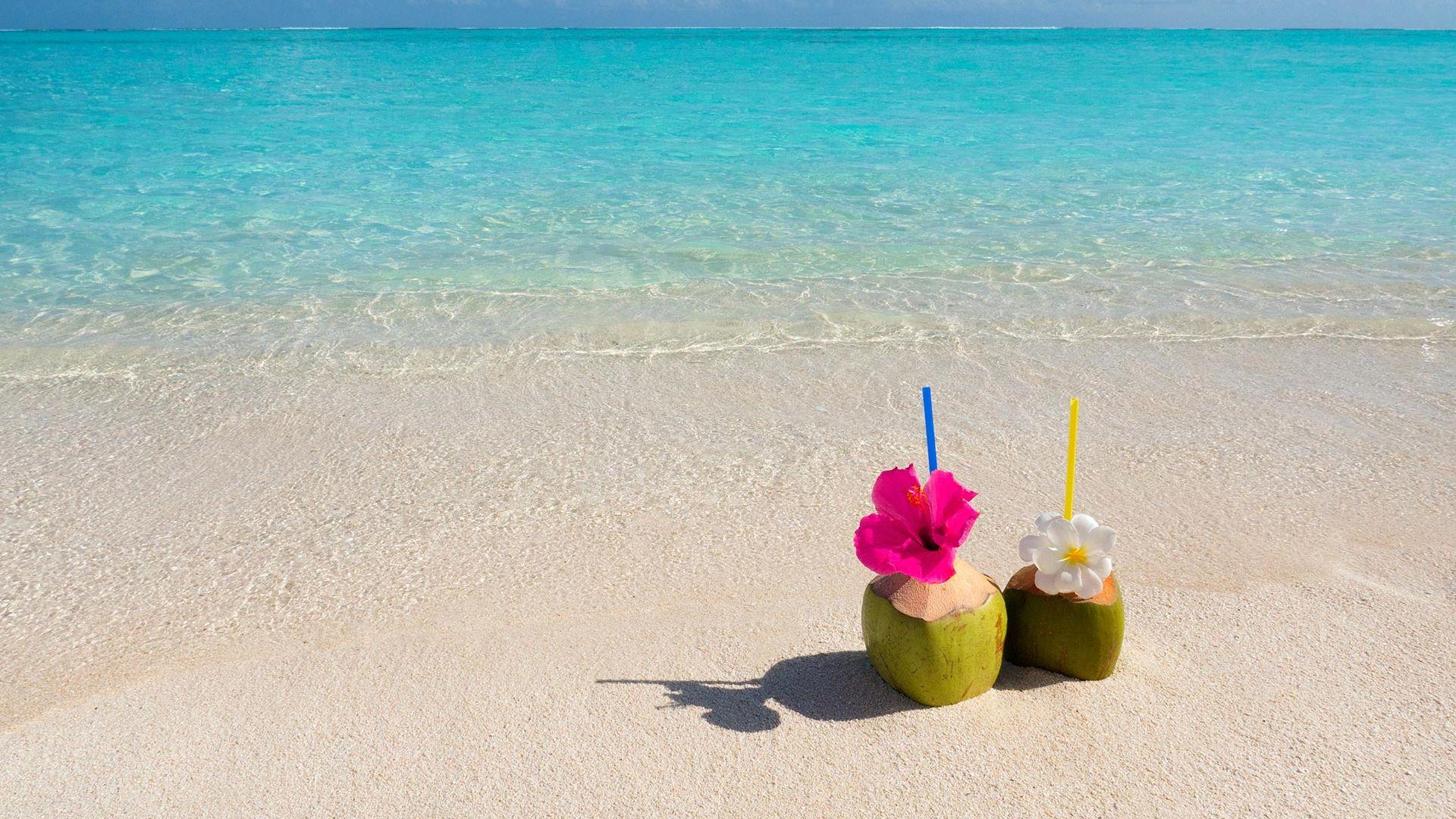 Sejur plaja Maldive, 12 zile - mai 2022