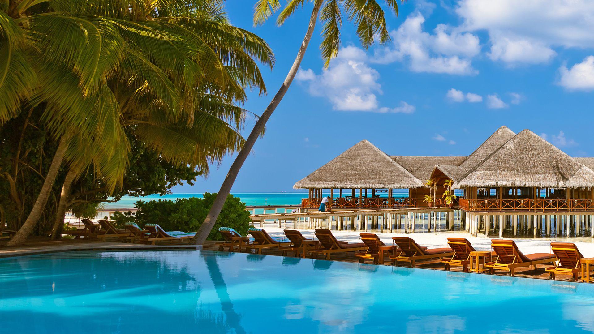 Sejur plaja Maldive, 10 zile - februarie 2022