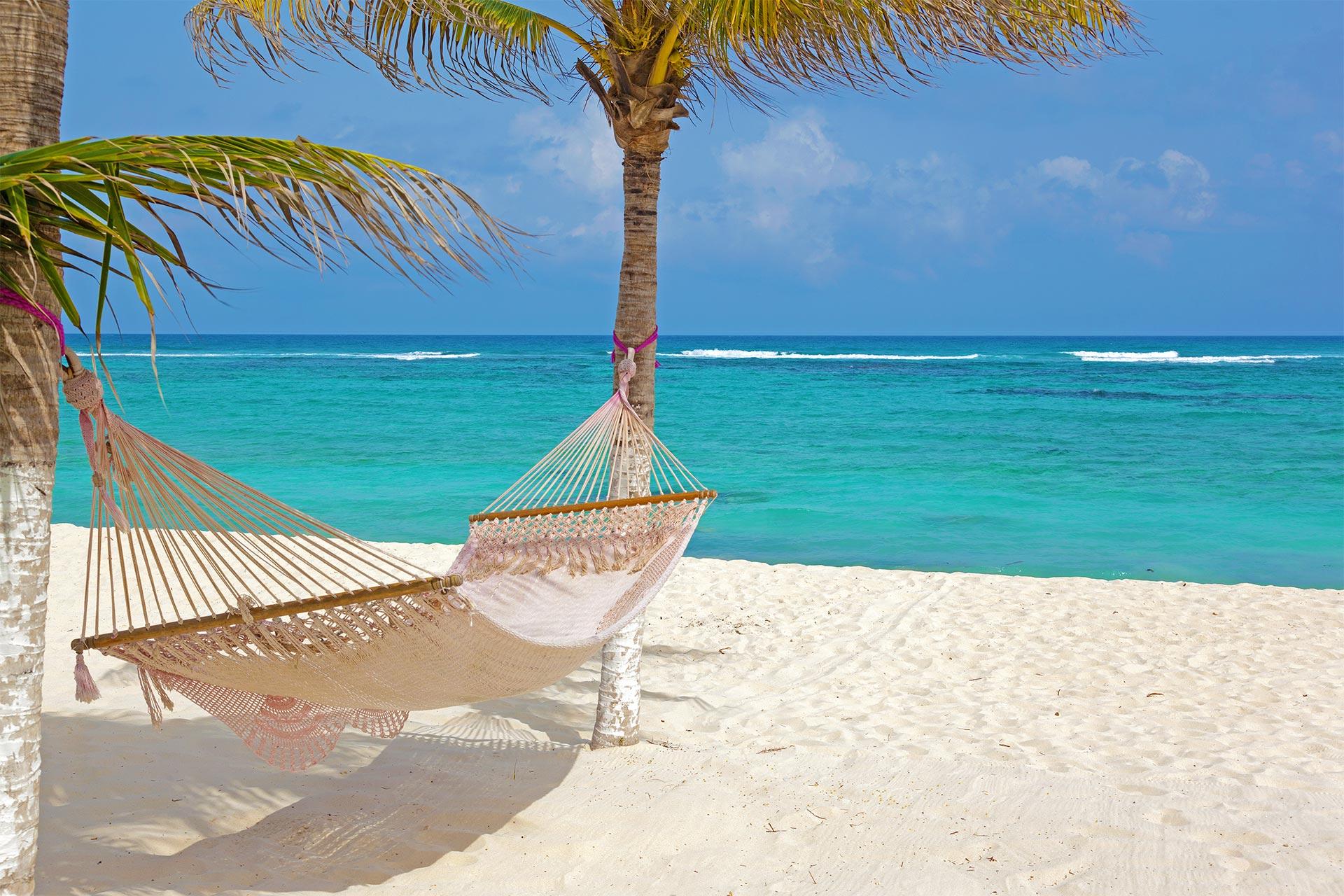 Sejur plaja Riviera Maya, Mexic, 11 zile - noiembrie 2021