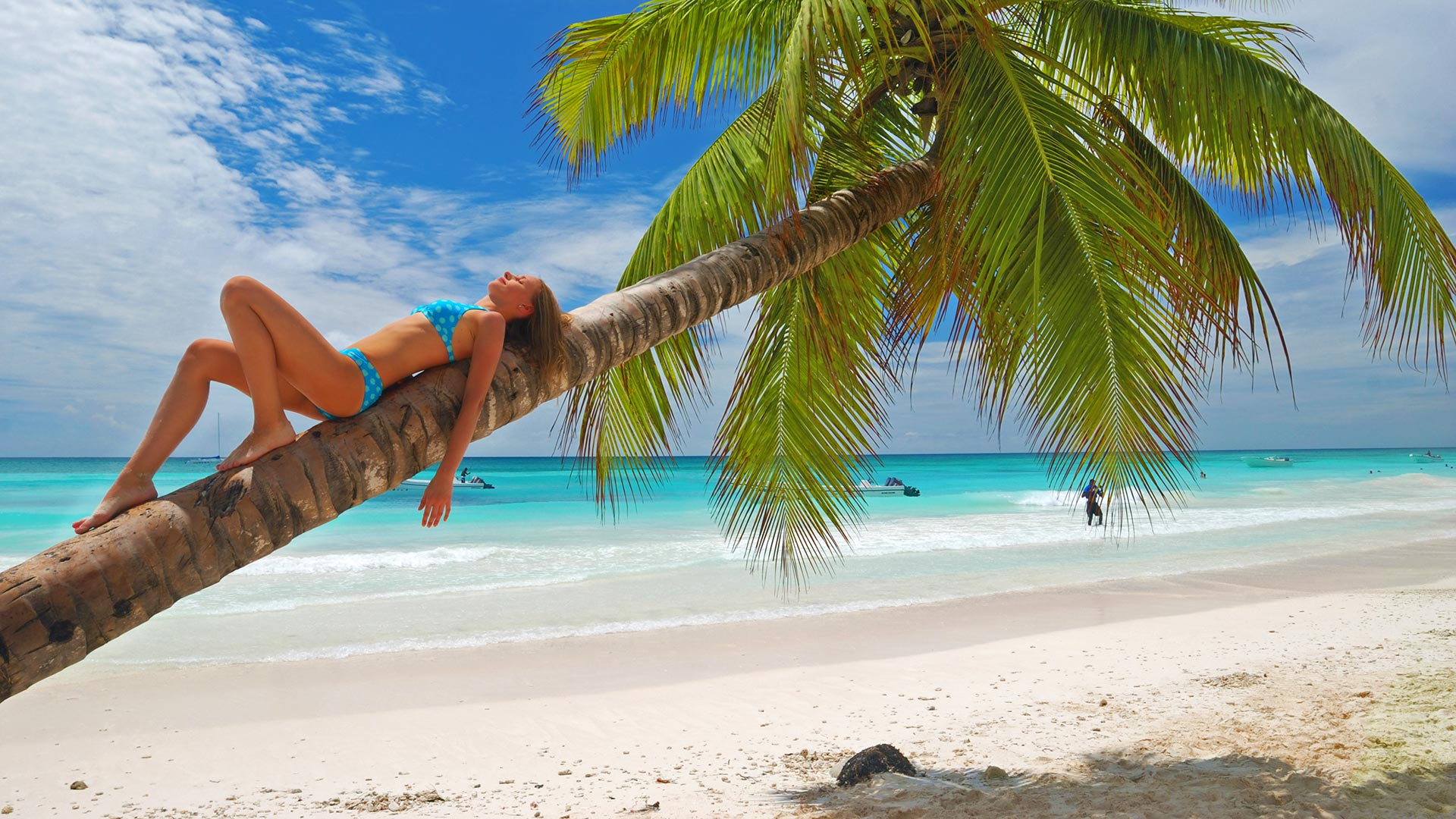 Sejur plaja Punta Cana, Republica Dominicana, 13 zile - 24 noiembrie 2021