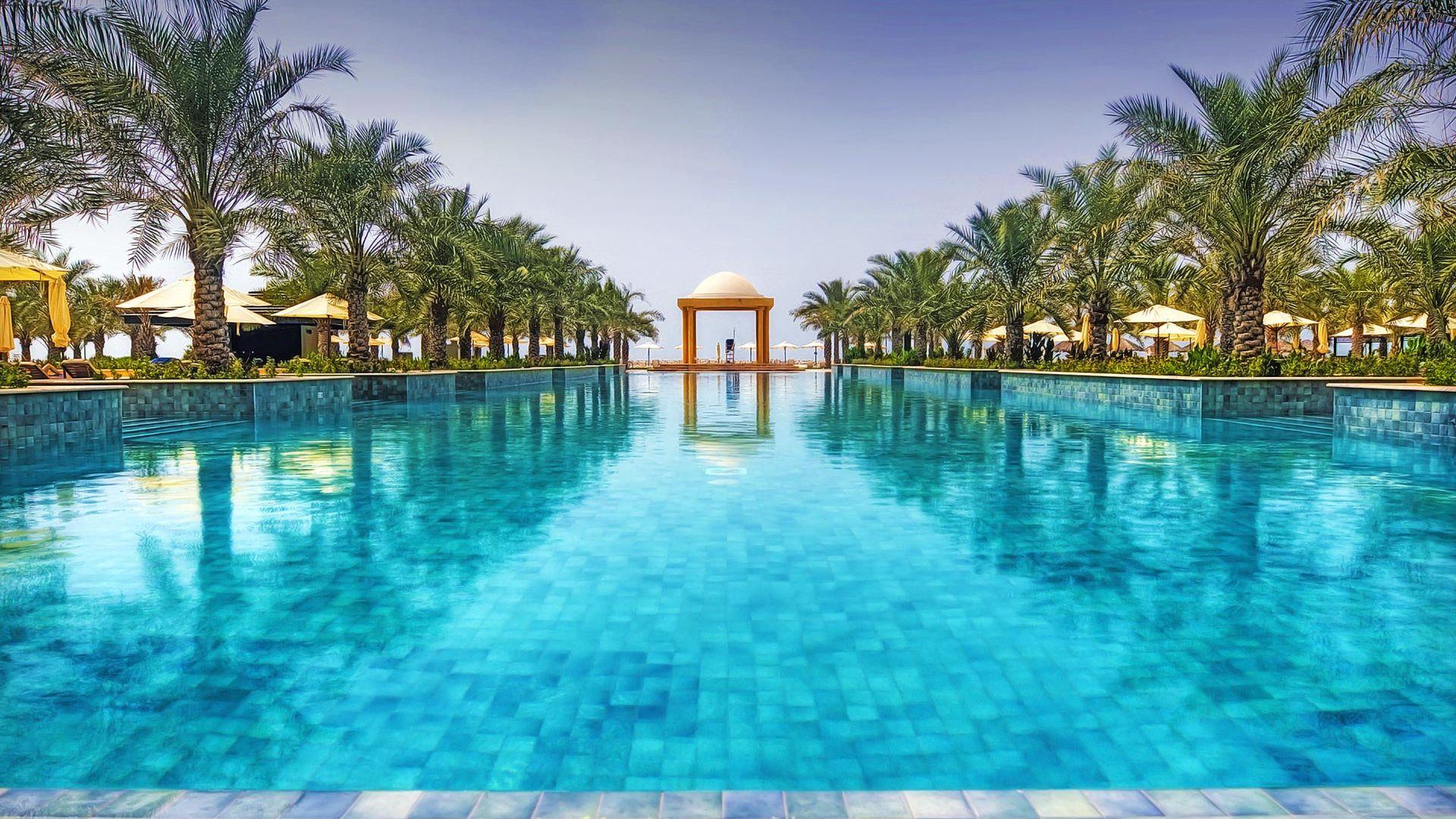 Oferta zilei - Sejur charter Ras Al Khaimah, EAU, 8 zile - 7 noiembrie 2021