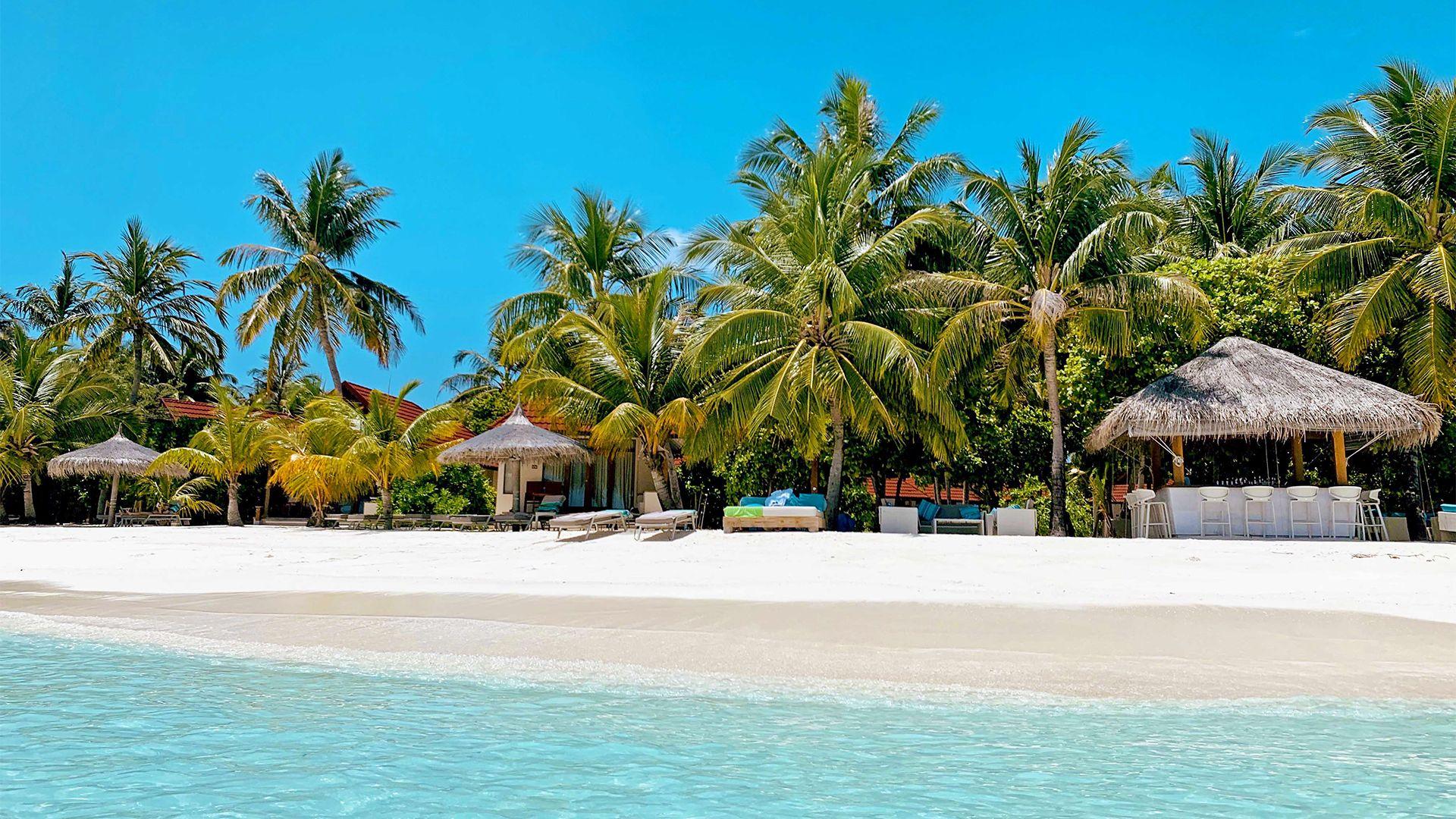Sejur charter Maldive, 10 zile - 16 ianuarie 2022
