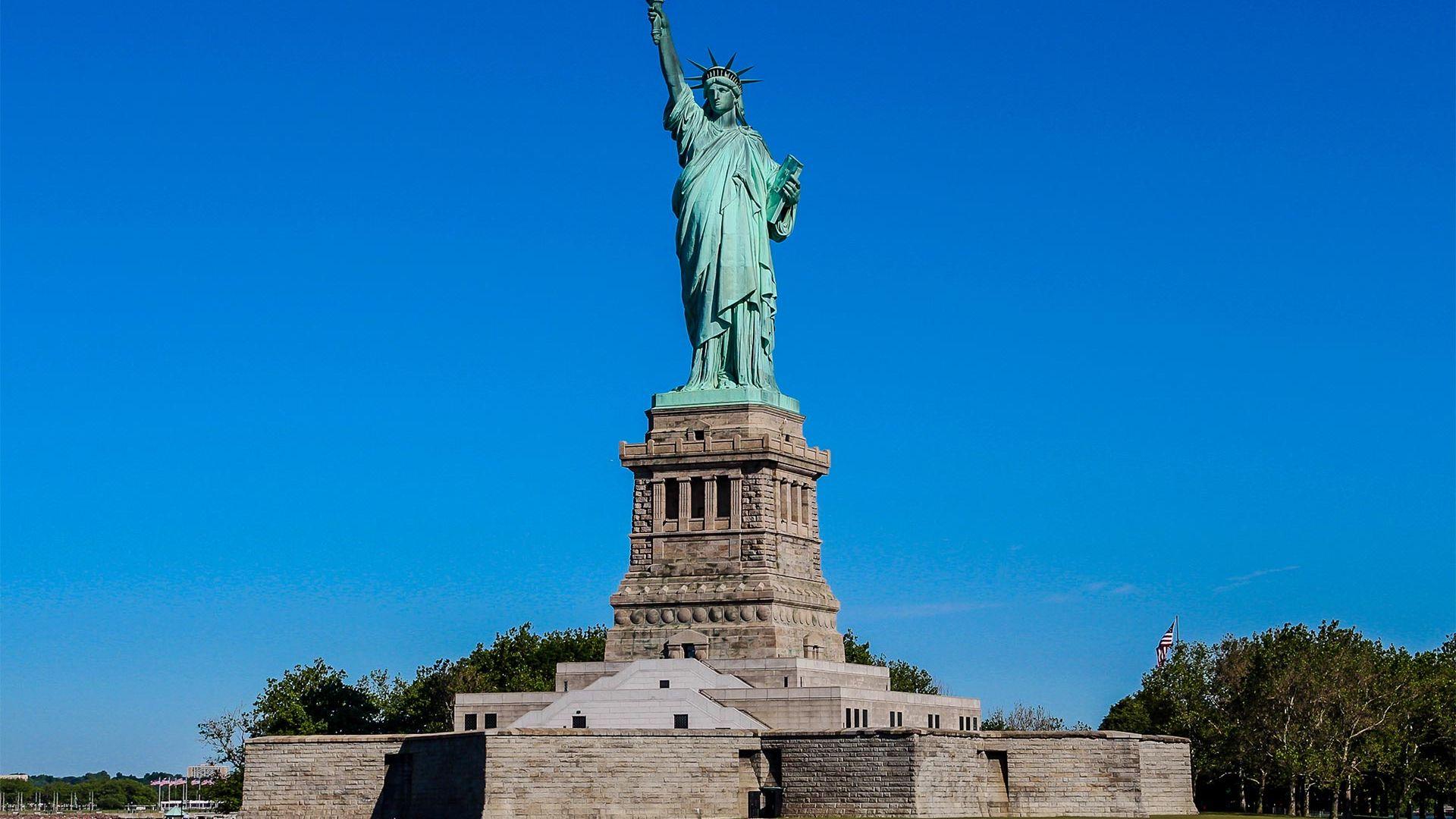 Paste 2022 - Sejur New York, 7 zile