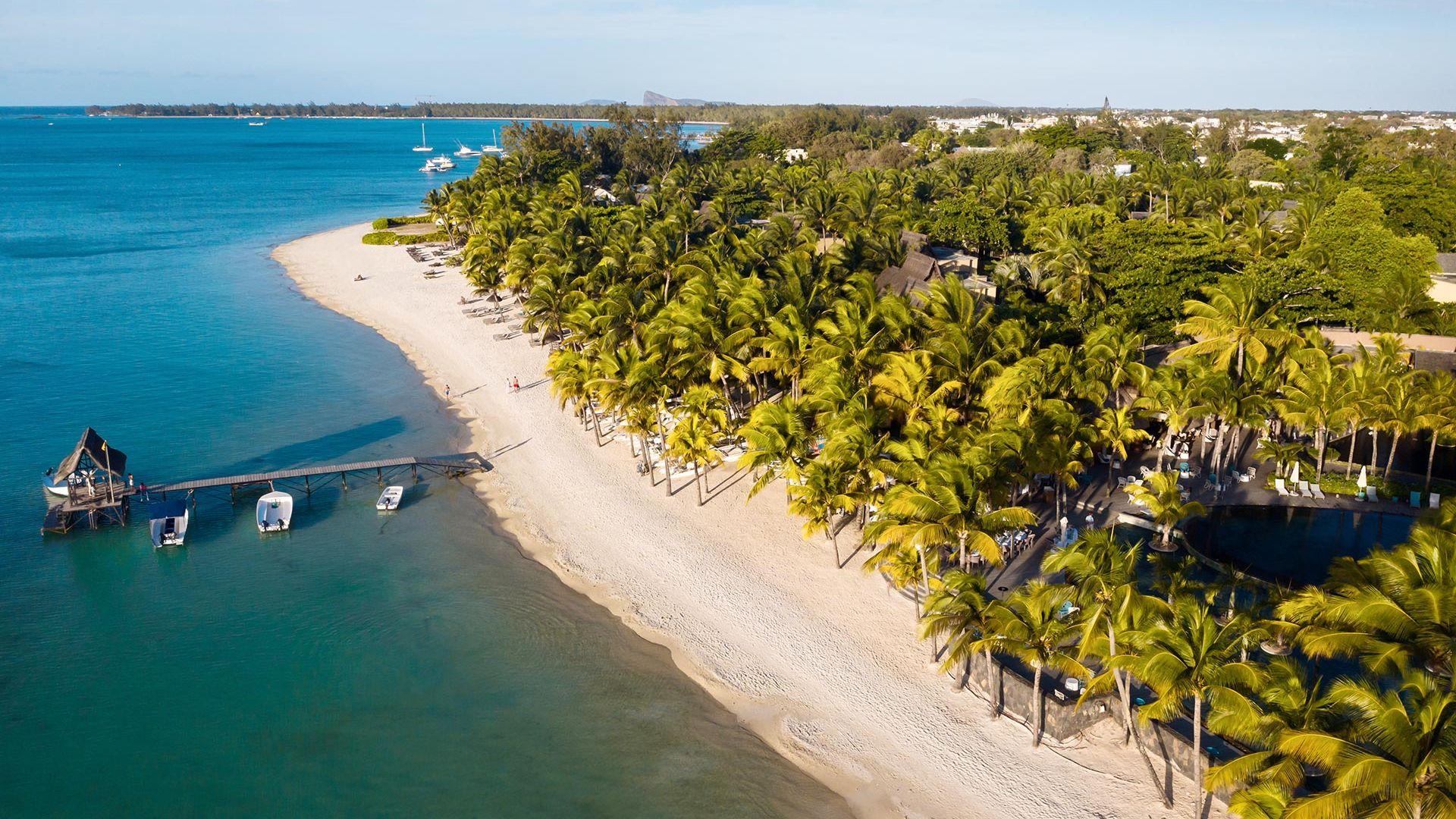 Sejur plaja Mauritius, 10 zile - 12 ianuarie 2022